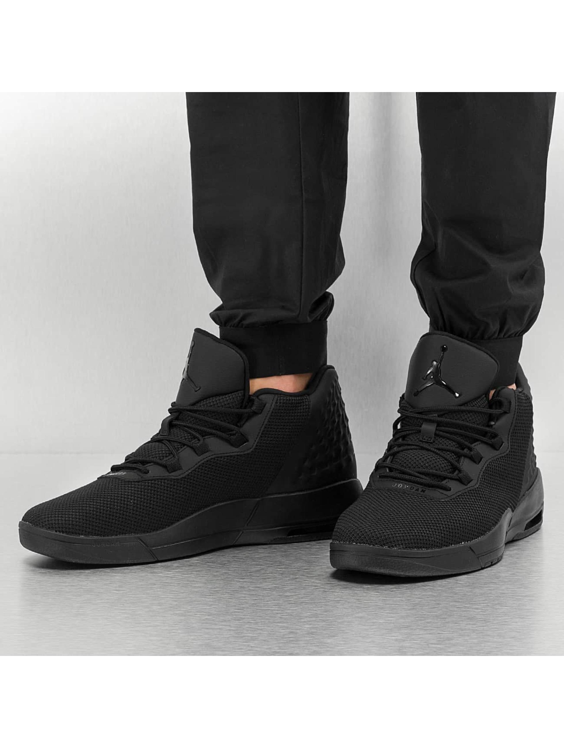 Royaume-Uni disponibilité 6fee3 ac230 Basket Future Noir Jordan Air Chaussures officiel DE92HI