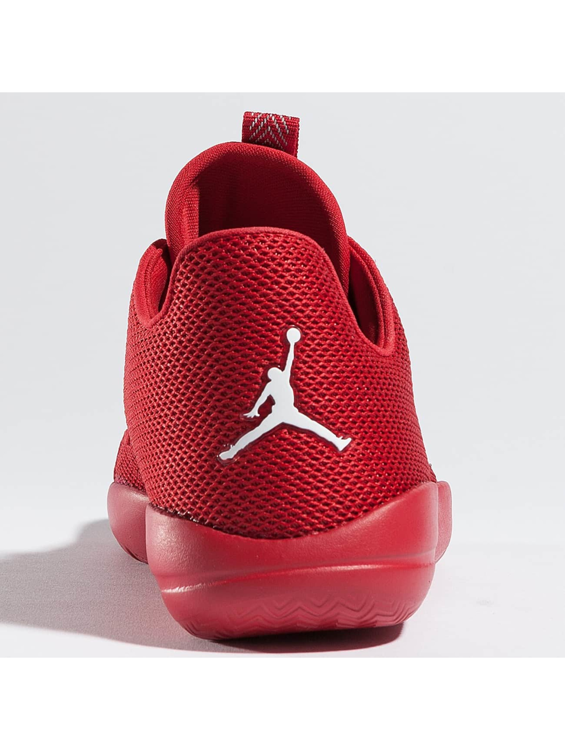 Jordan Baskets Eclipse BG rouge