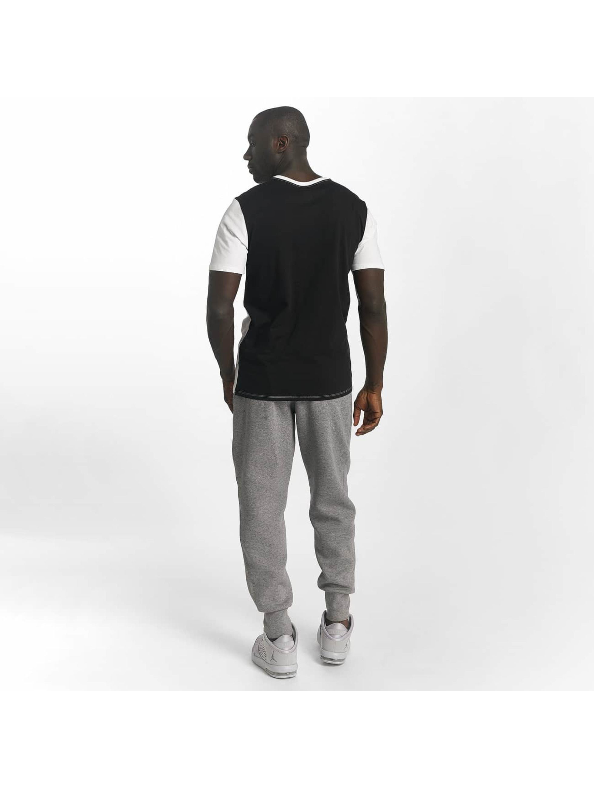 Jordan Camiseta Jumpman Air Gx blanco