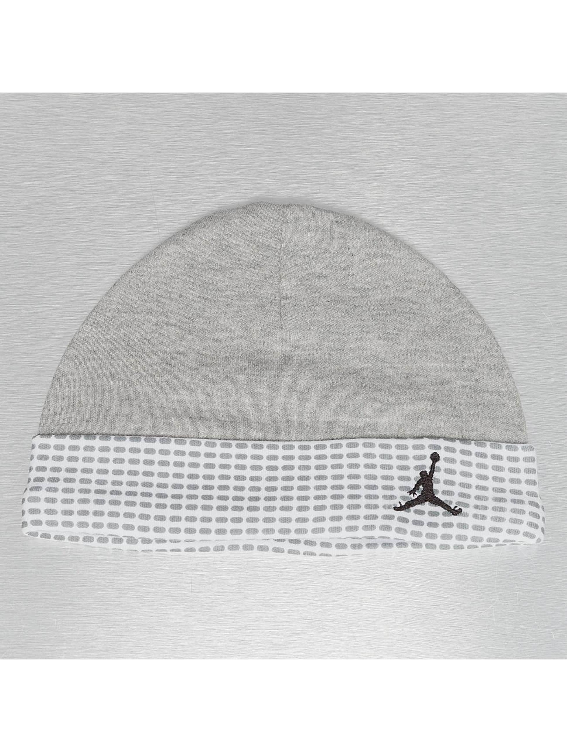 Jordan Other AJ 5 Mesh gray