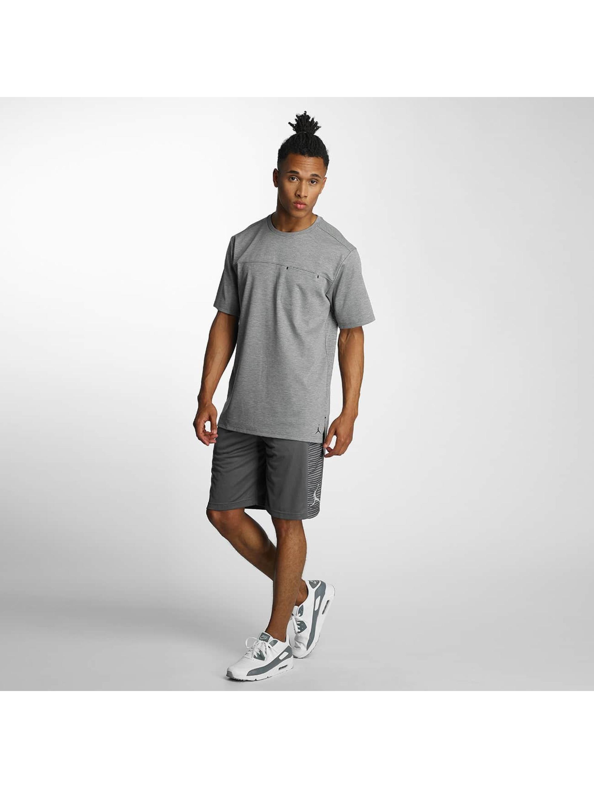 Jordan Short BSK Game grey