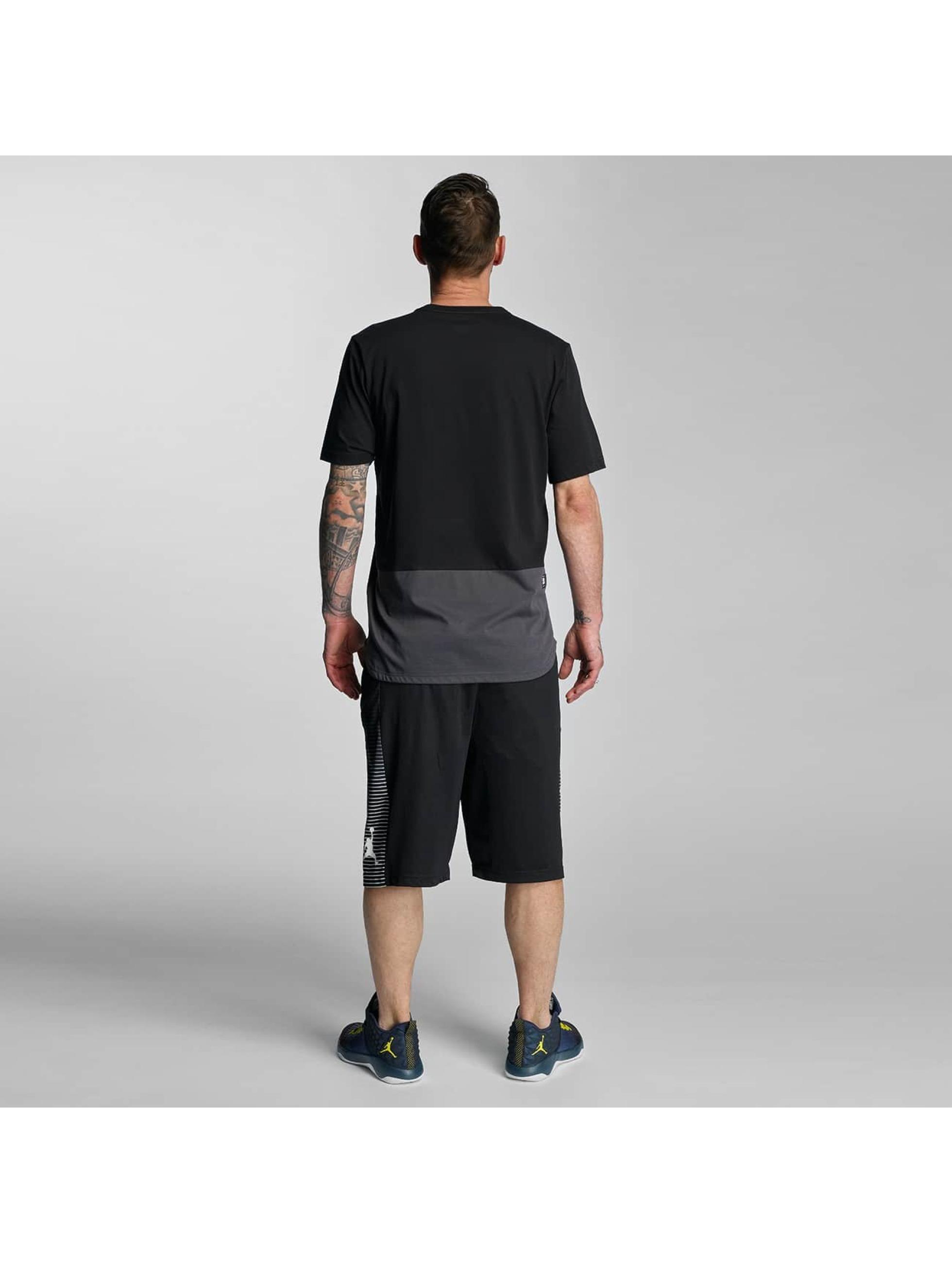 Jordan Shorts BSK Game schwarz