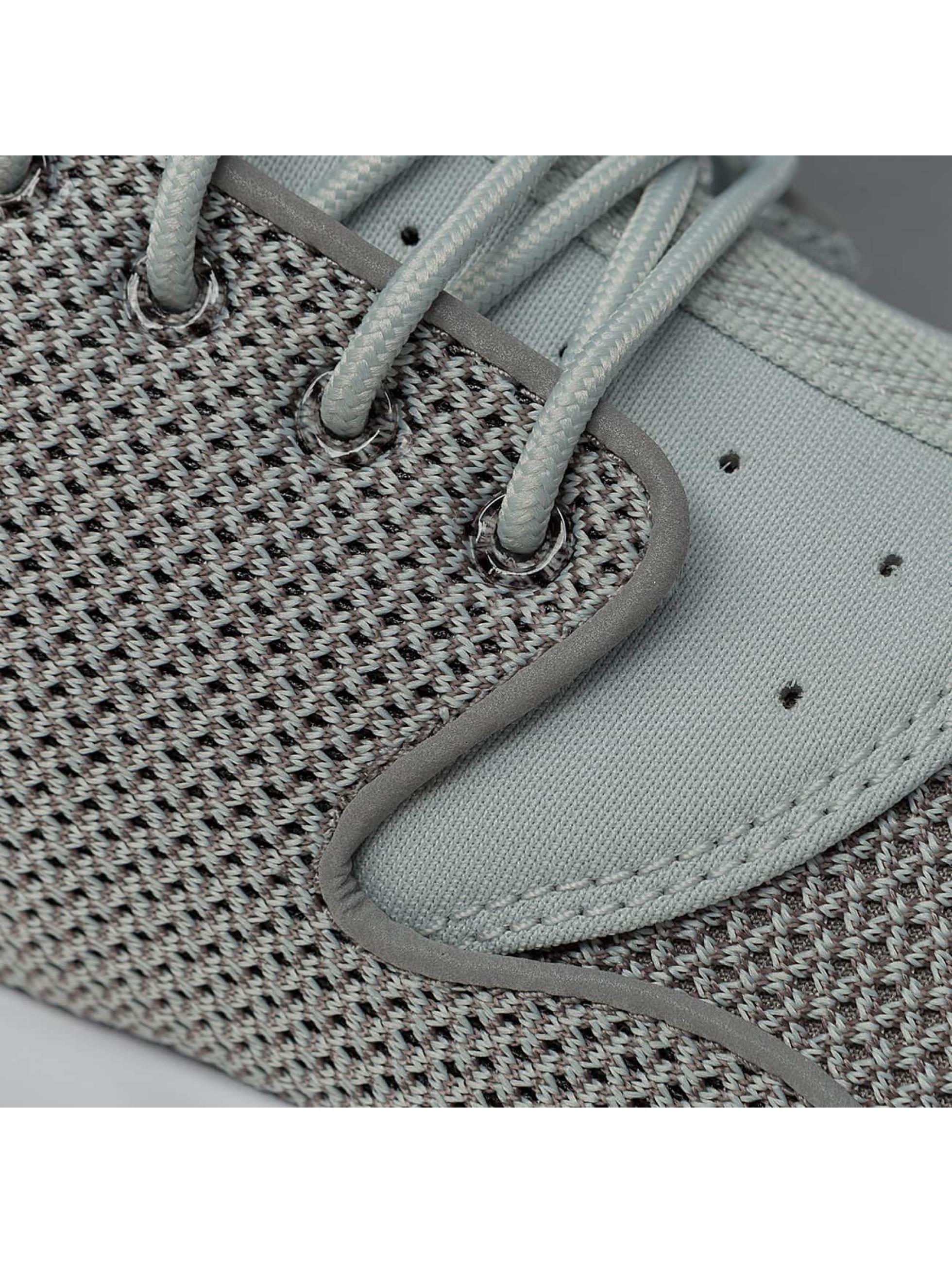 Jordan Sneaker Eclipse grau