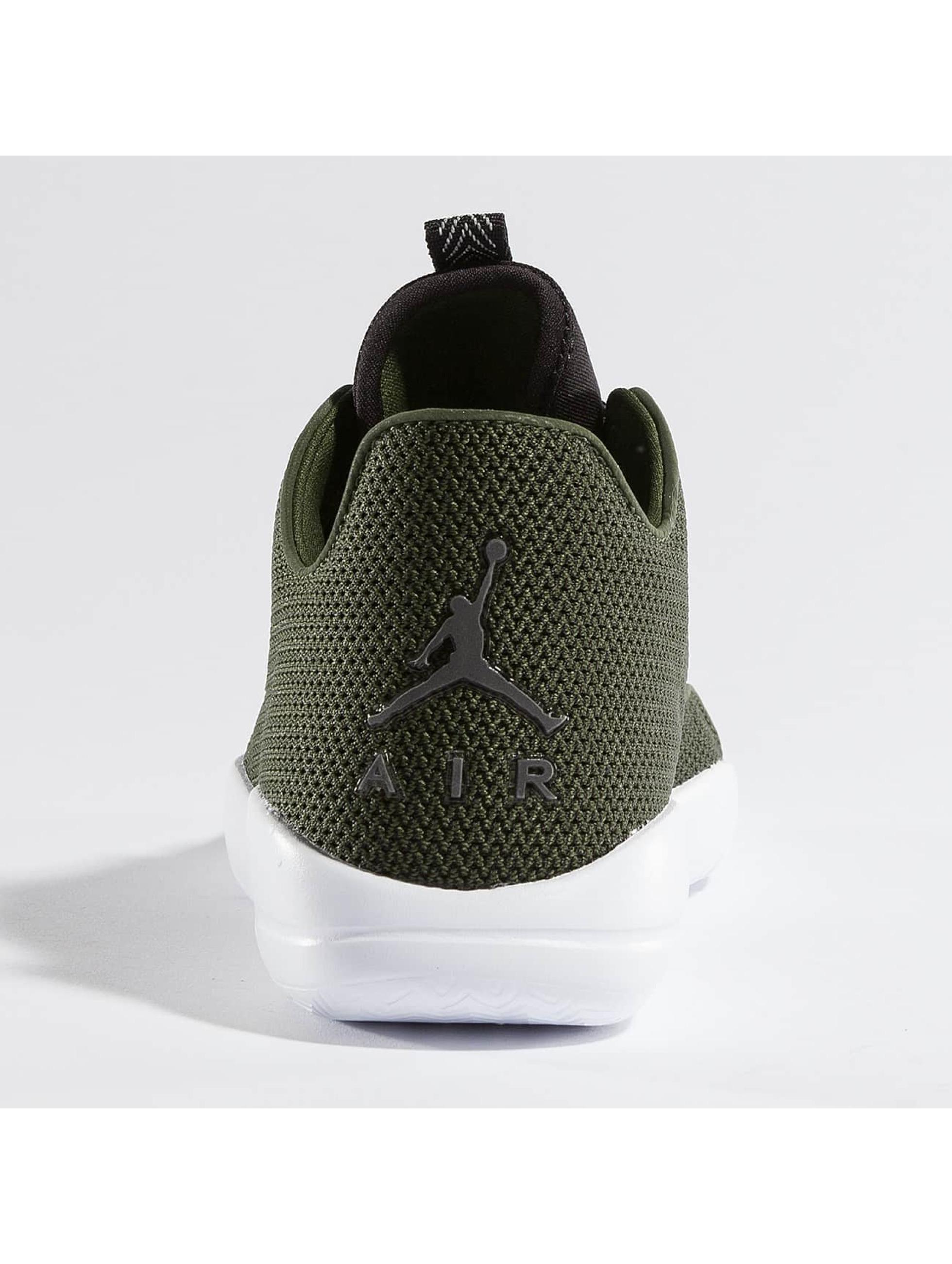 Jordan Sneaker Eclipse olive