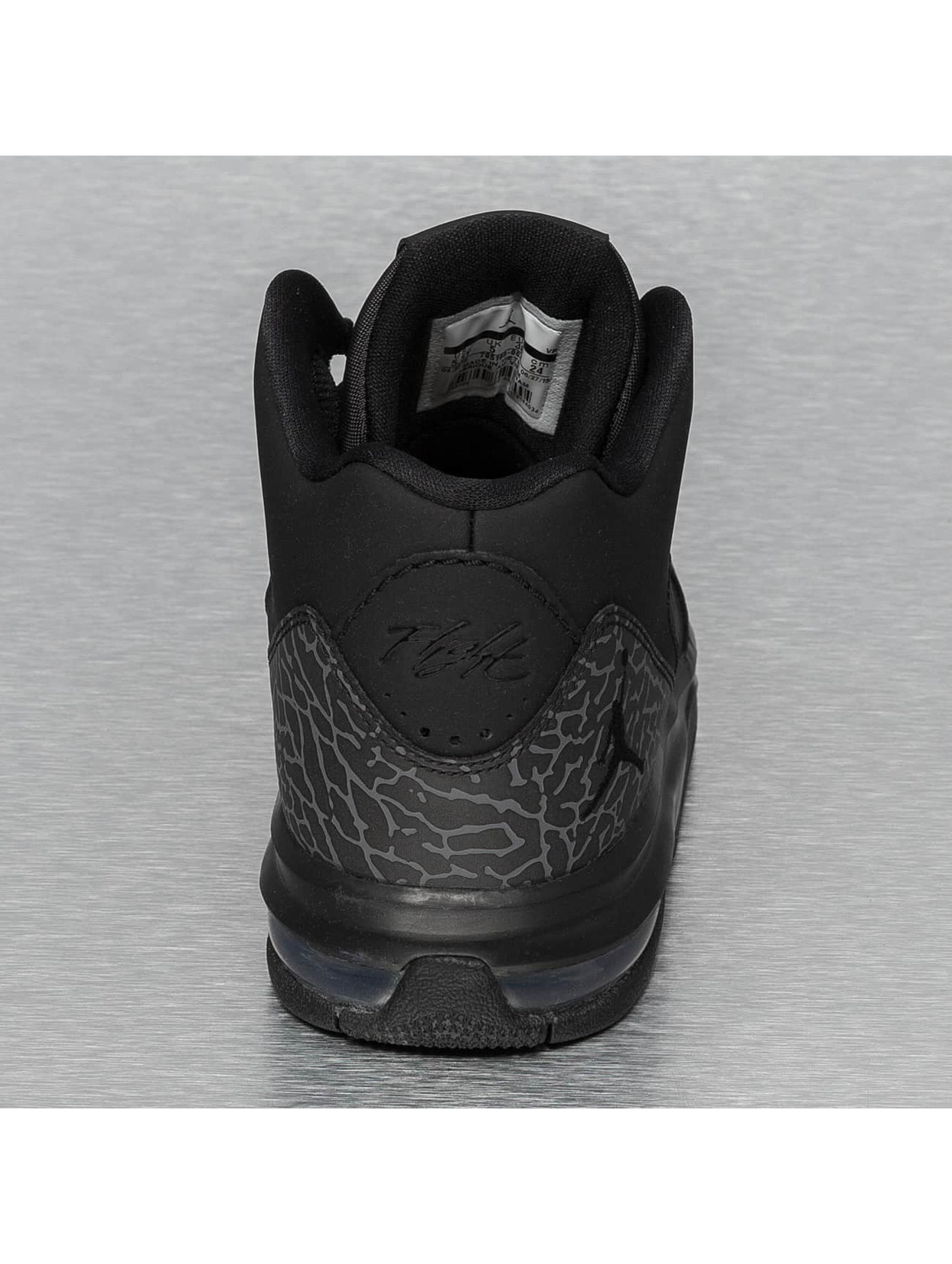 Jordan Sneaker Flight Origin 2 schwarz