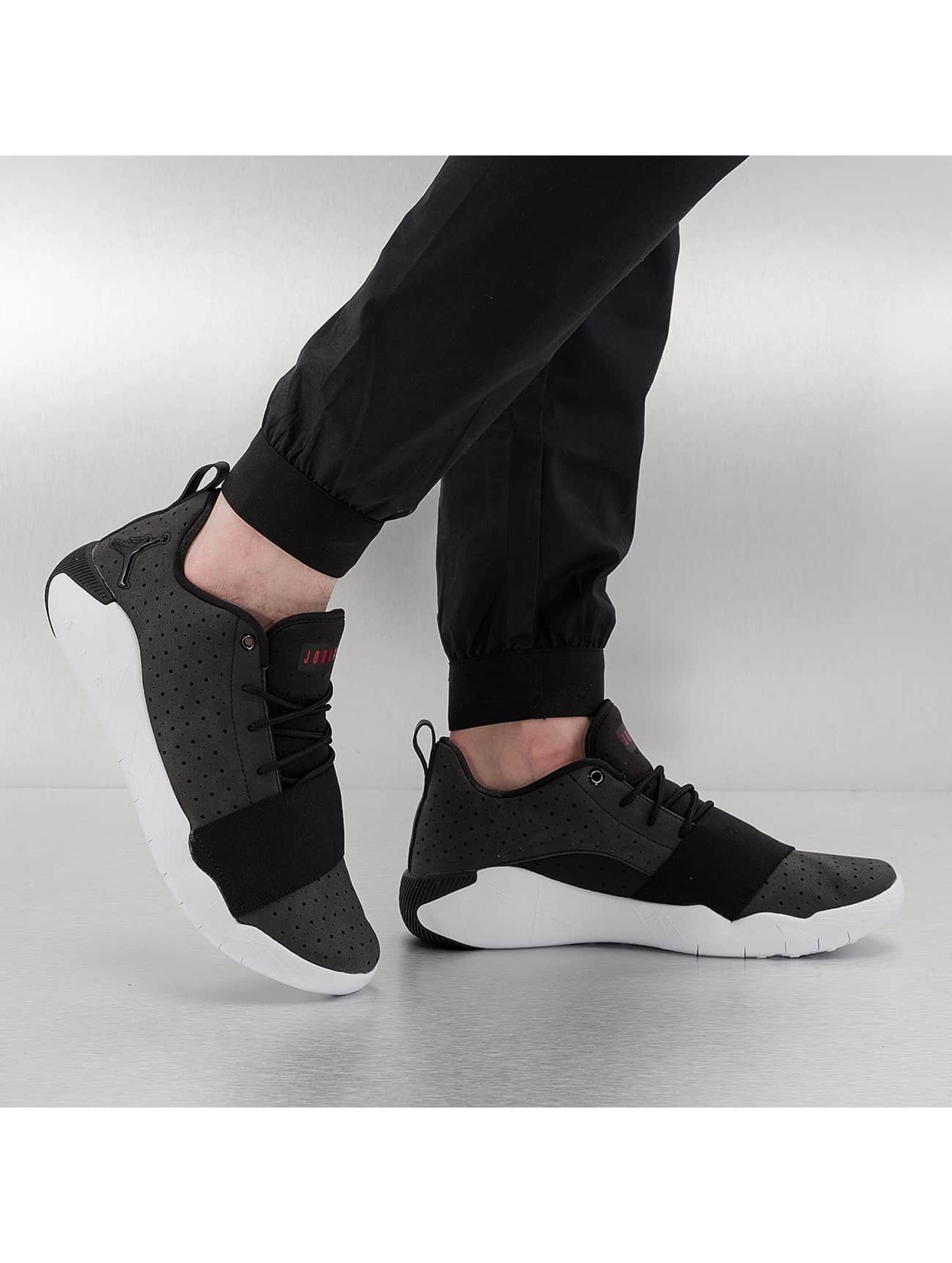 jordan herren sneaker 23 breakout in schwarz 340040. Black Bedroom Furniture Sets. Home Design Ideas