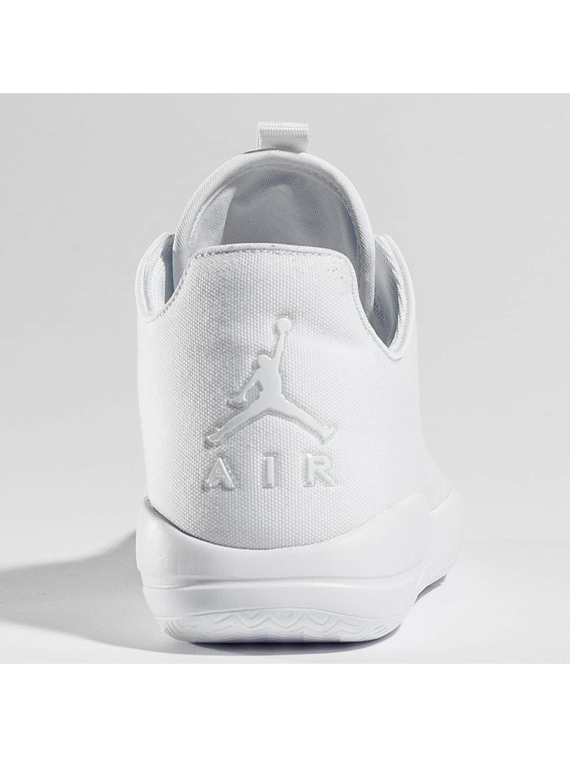 Jordan Sneaker Eclipse weiß