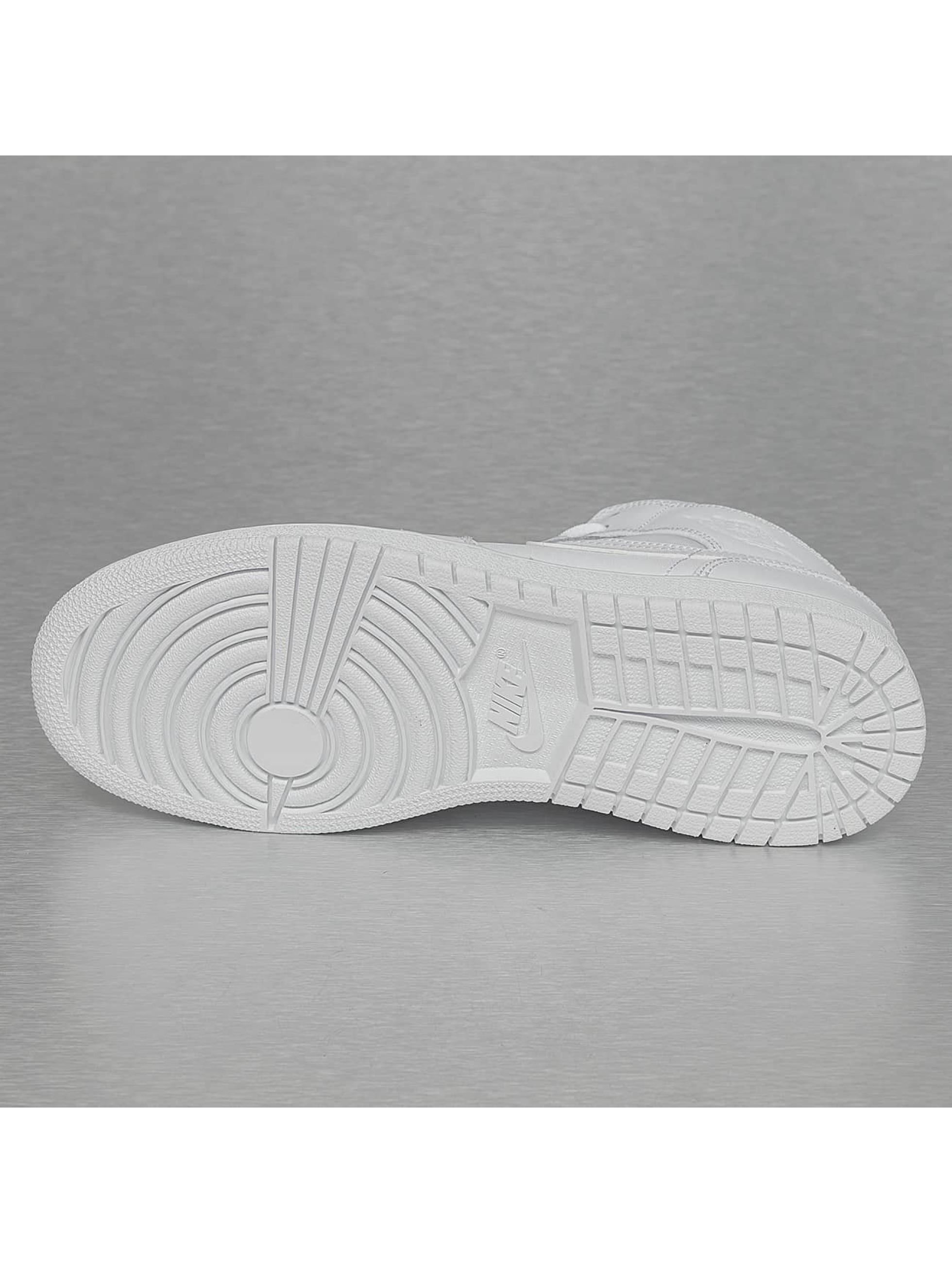 Jordan sneaker Air Jordan 1 Mid wit