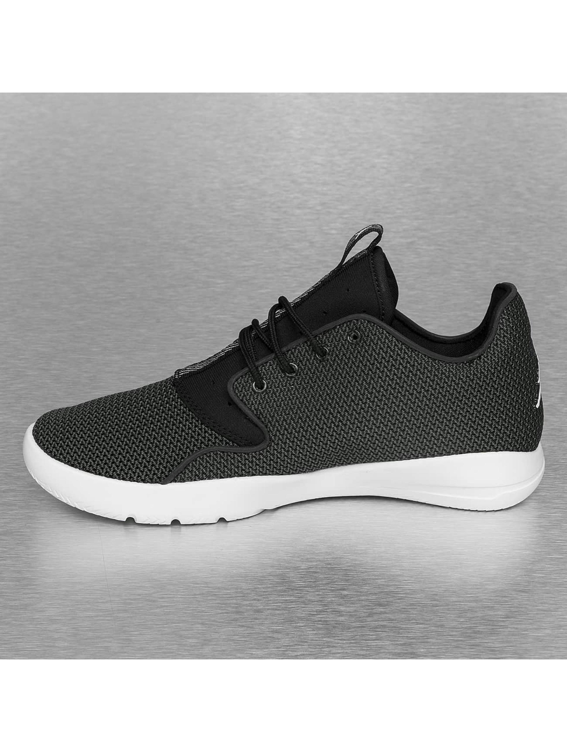 Jordan sneaker Eclipse (GS) zwart
