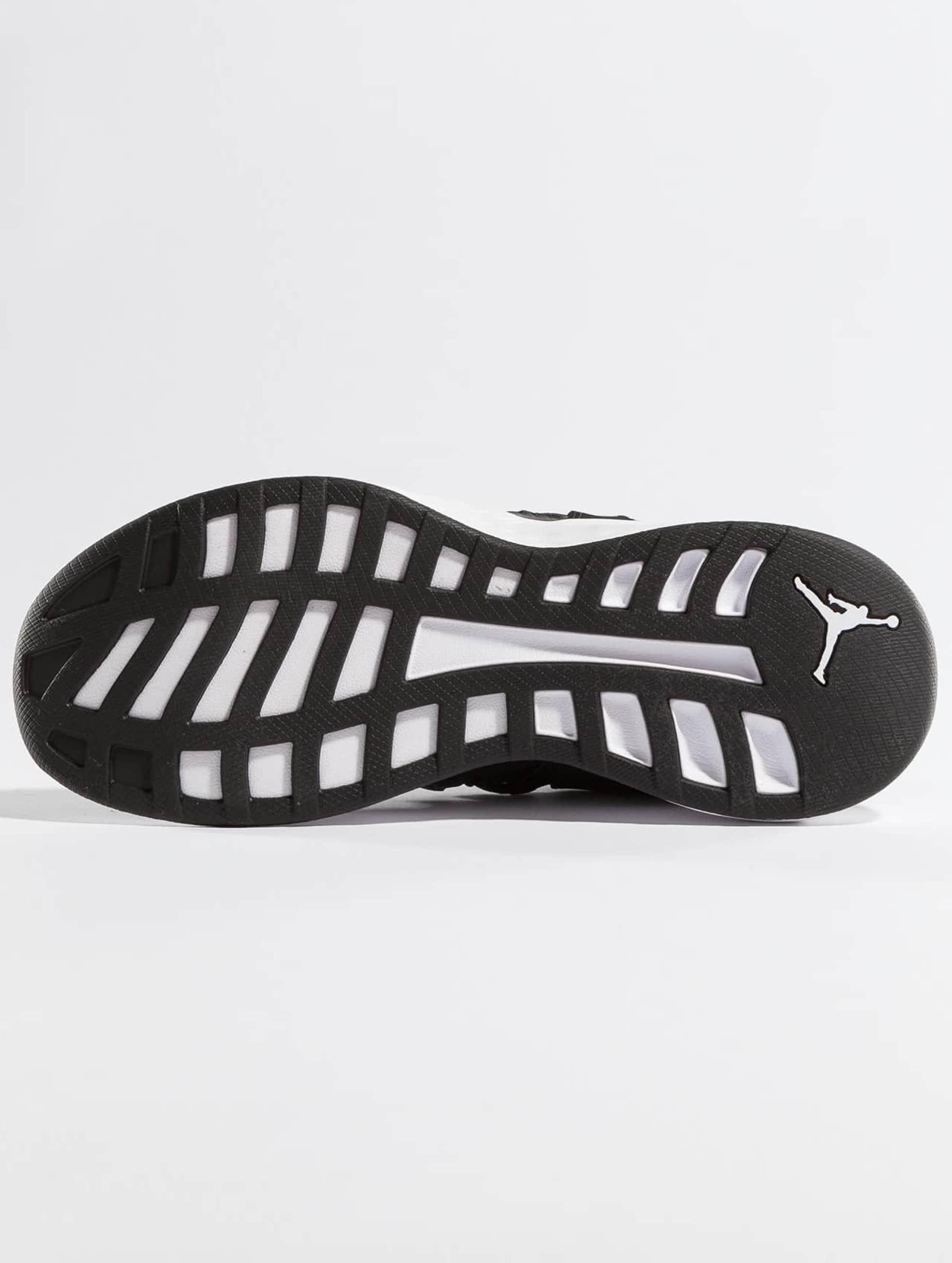 Jordan Sneakers Formula 23 Low èierna