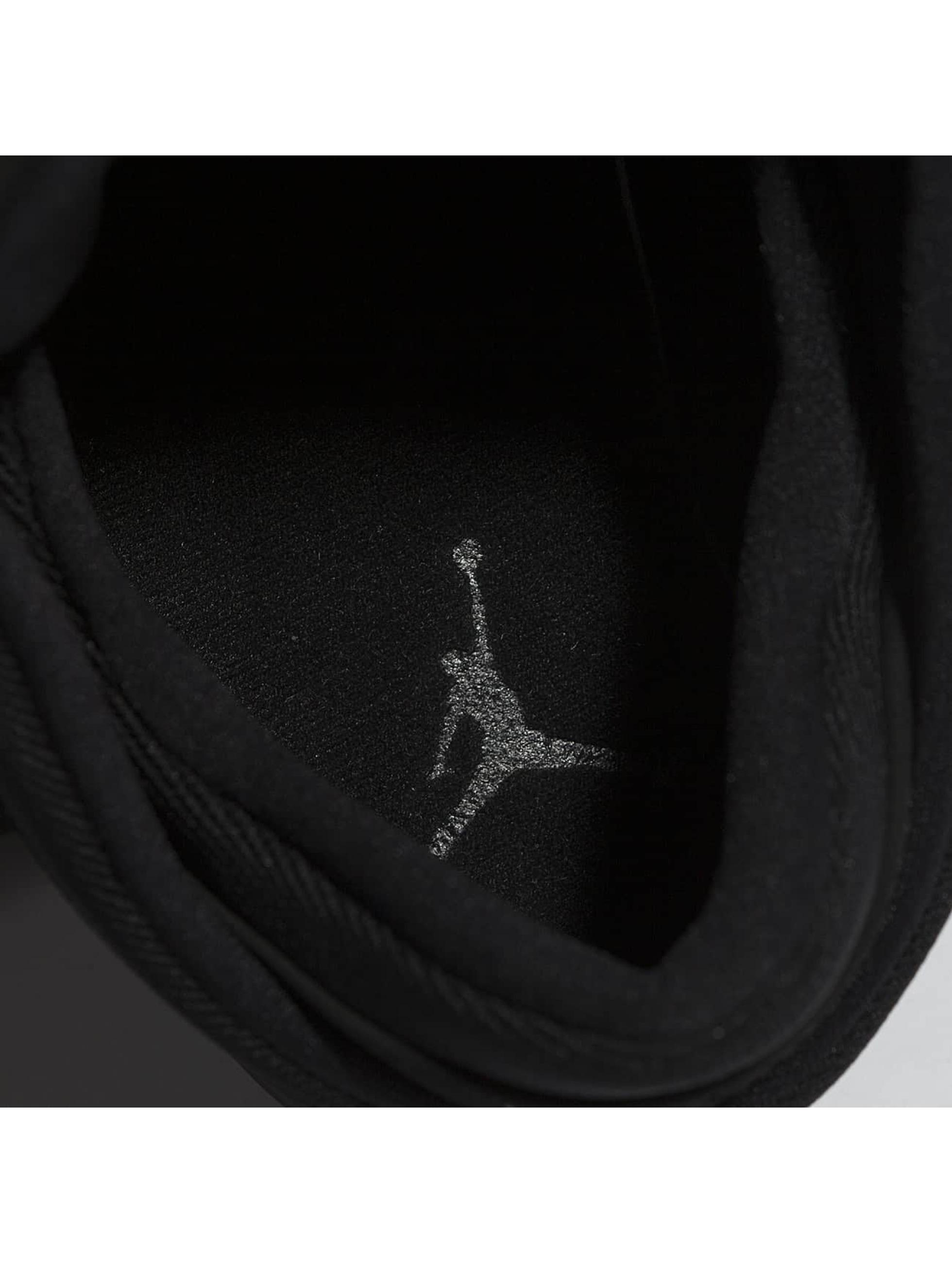 Jordan Sneakers Flight Origin 4 èierna
