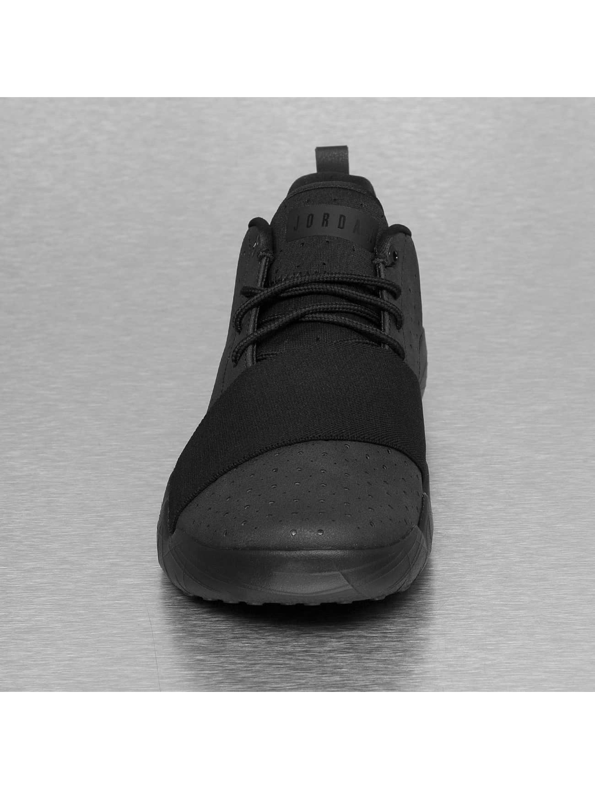 Jordan Sneakers 23 Breakout èierna