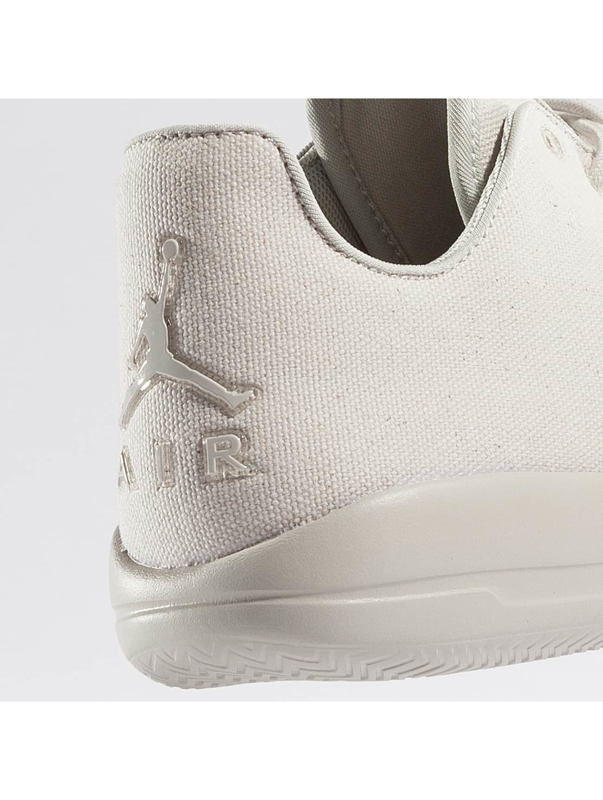 Jordan Sneakers Eclipse Light Bone beige