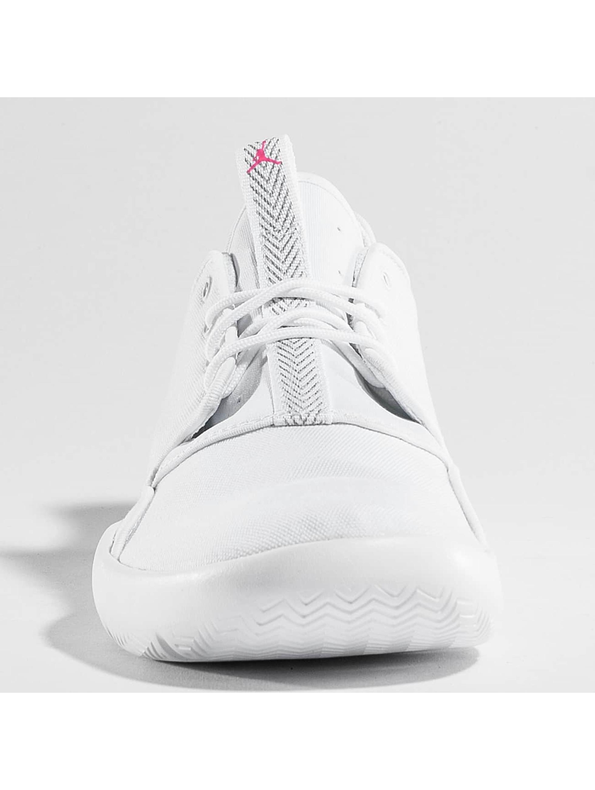 Jordan Sneakers Eclipse (GS) biela