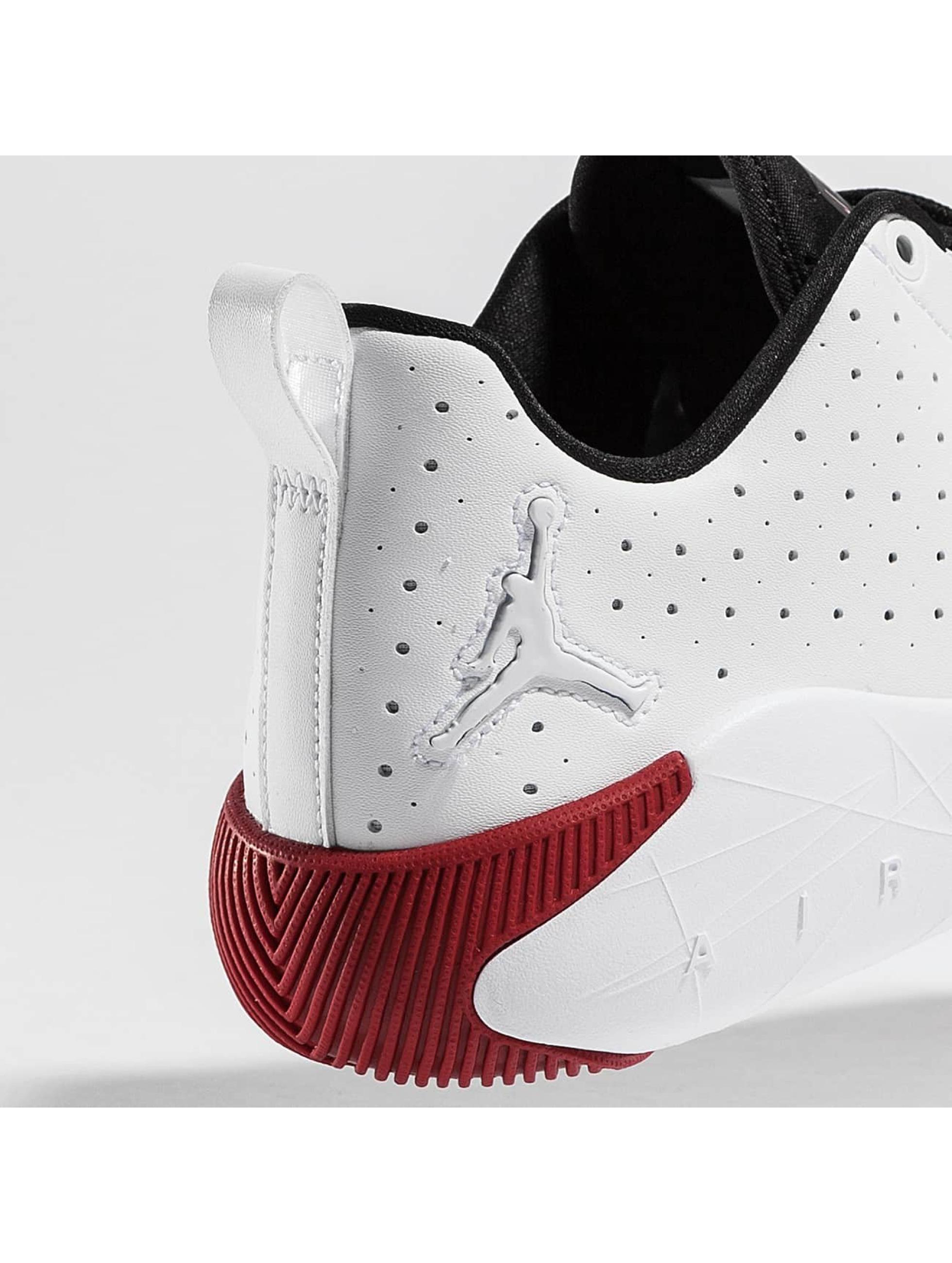 Jordan Sneakers Breakout biela