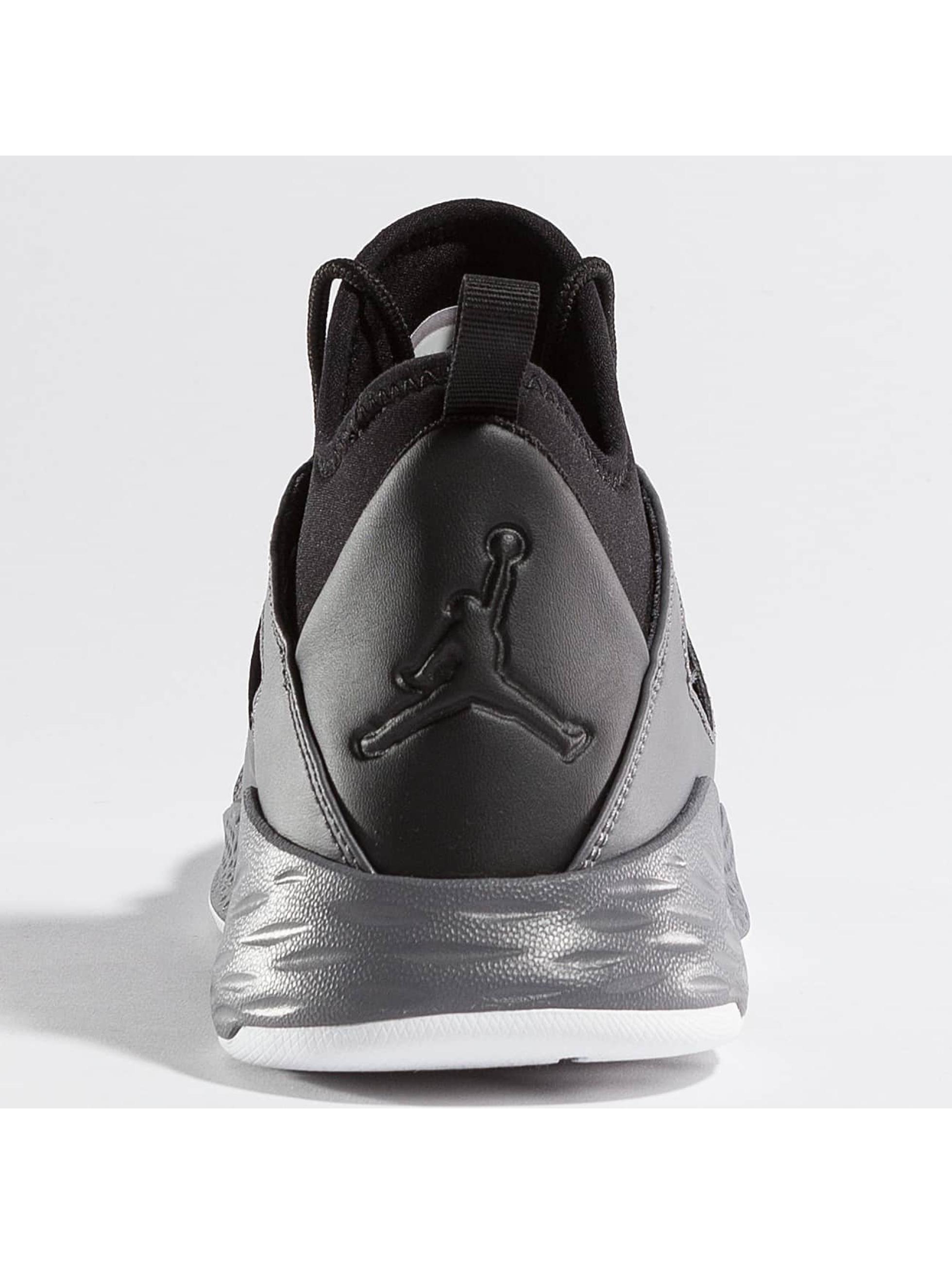 Jordan Sneakers Formula 23 black