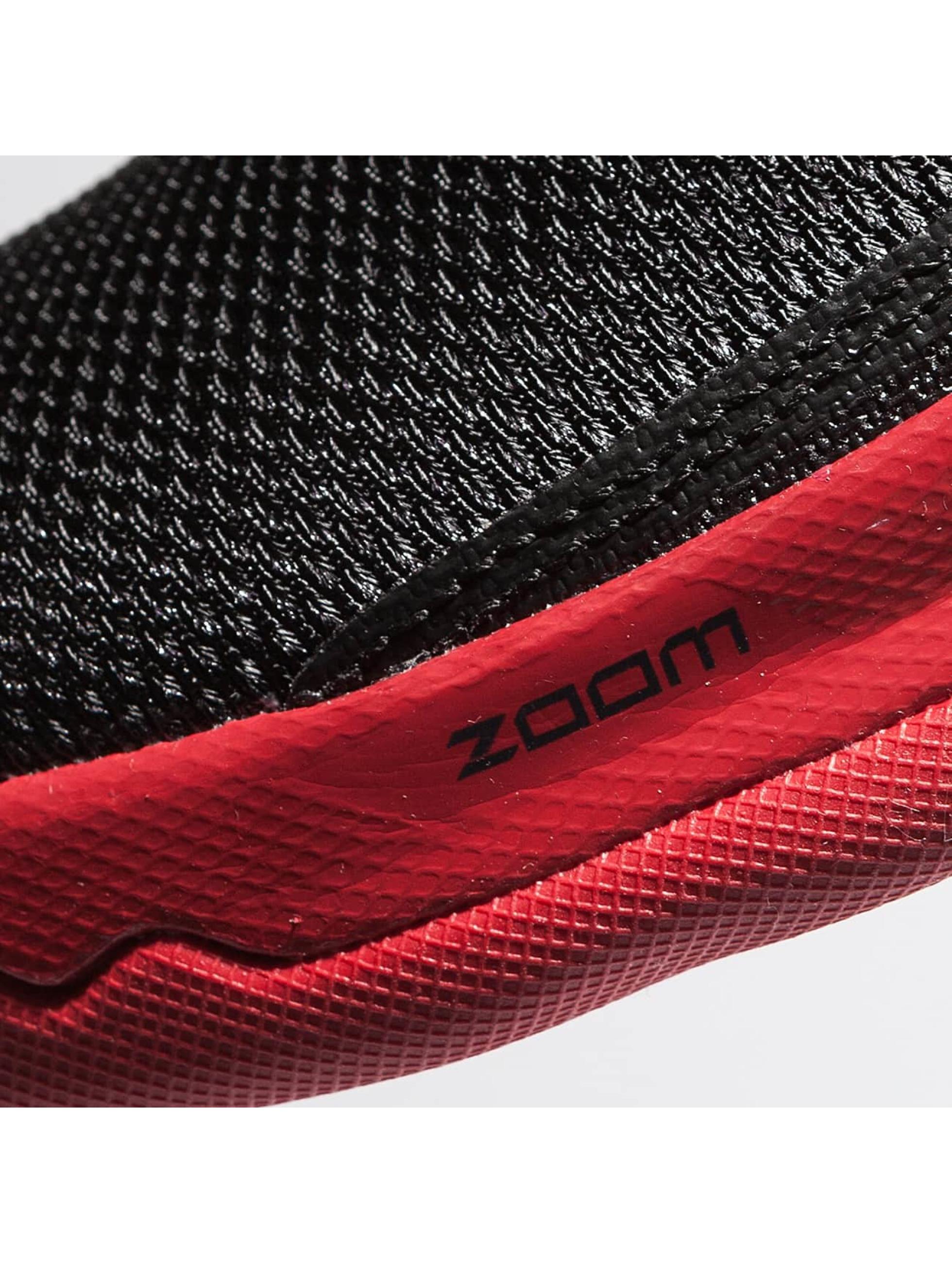 Jordan Sneakers Super Fly 5 black
