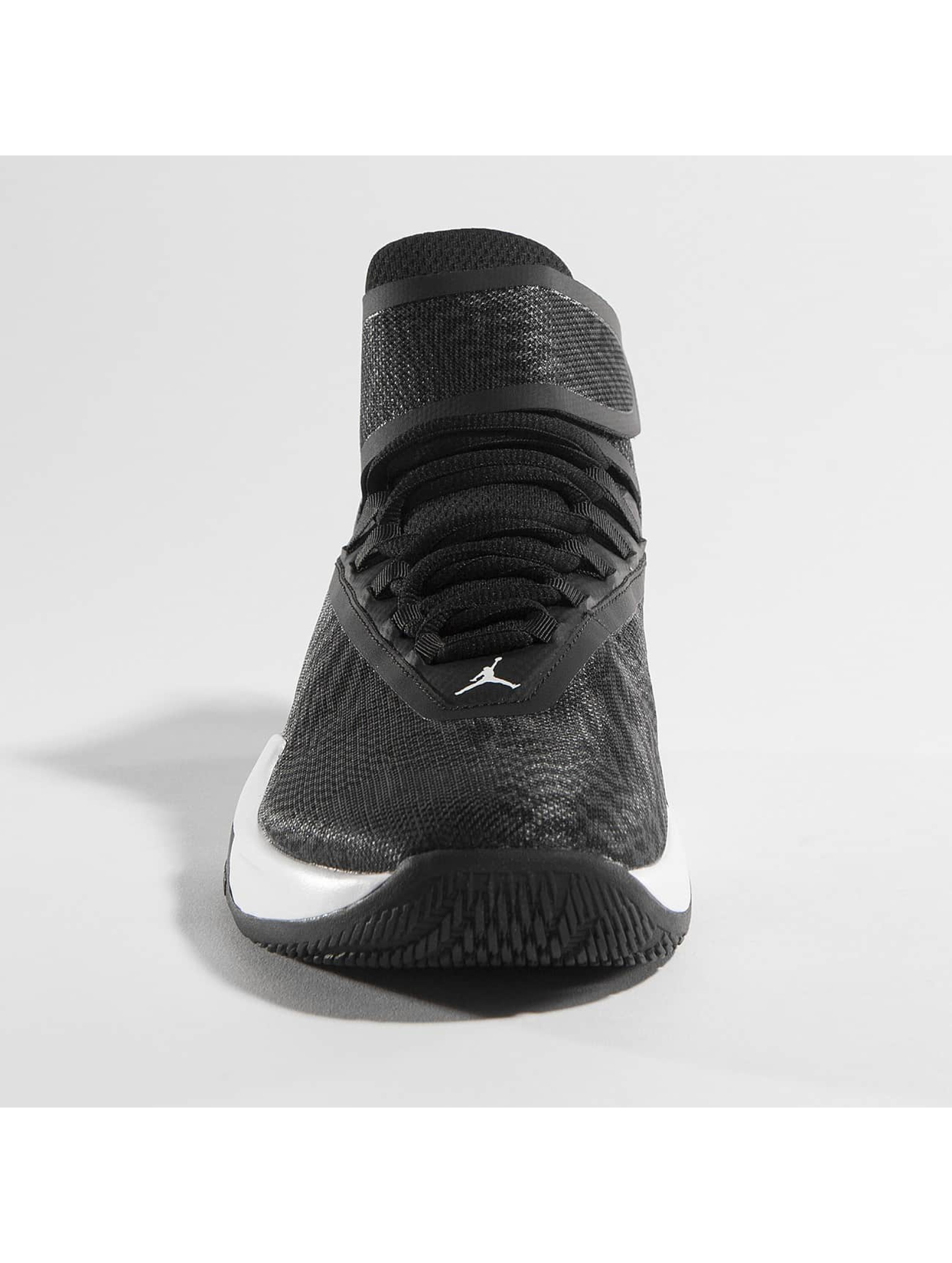 Jordan Sneakers Jordan Flight Unlimited Basketball black