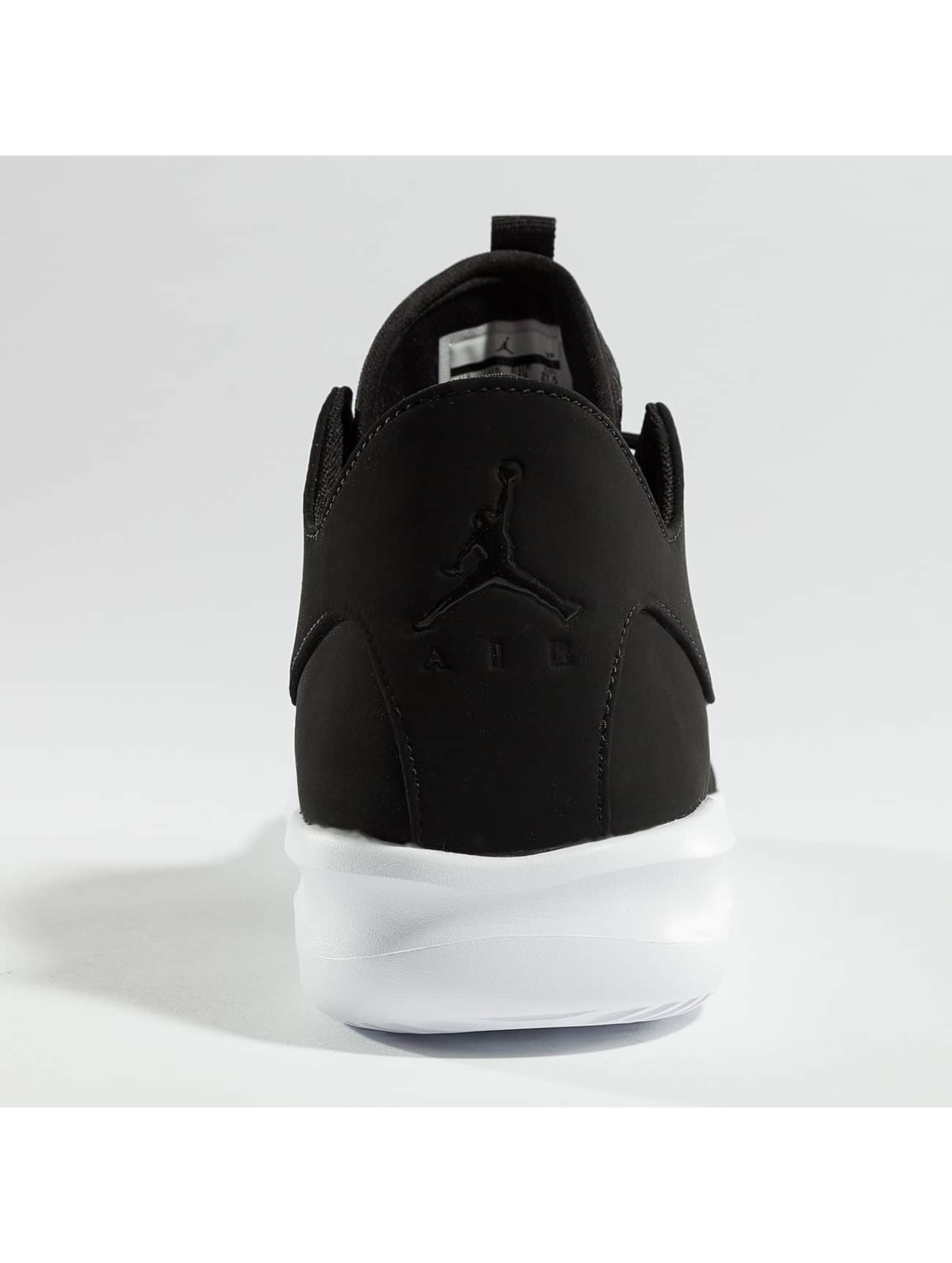 Jordan Sneakers Air First Class black