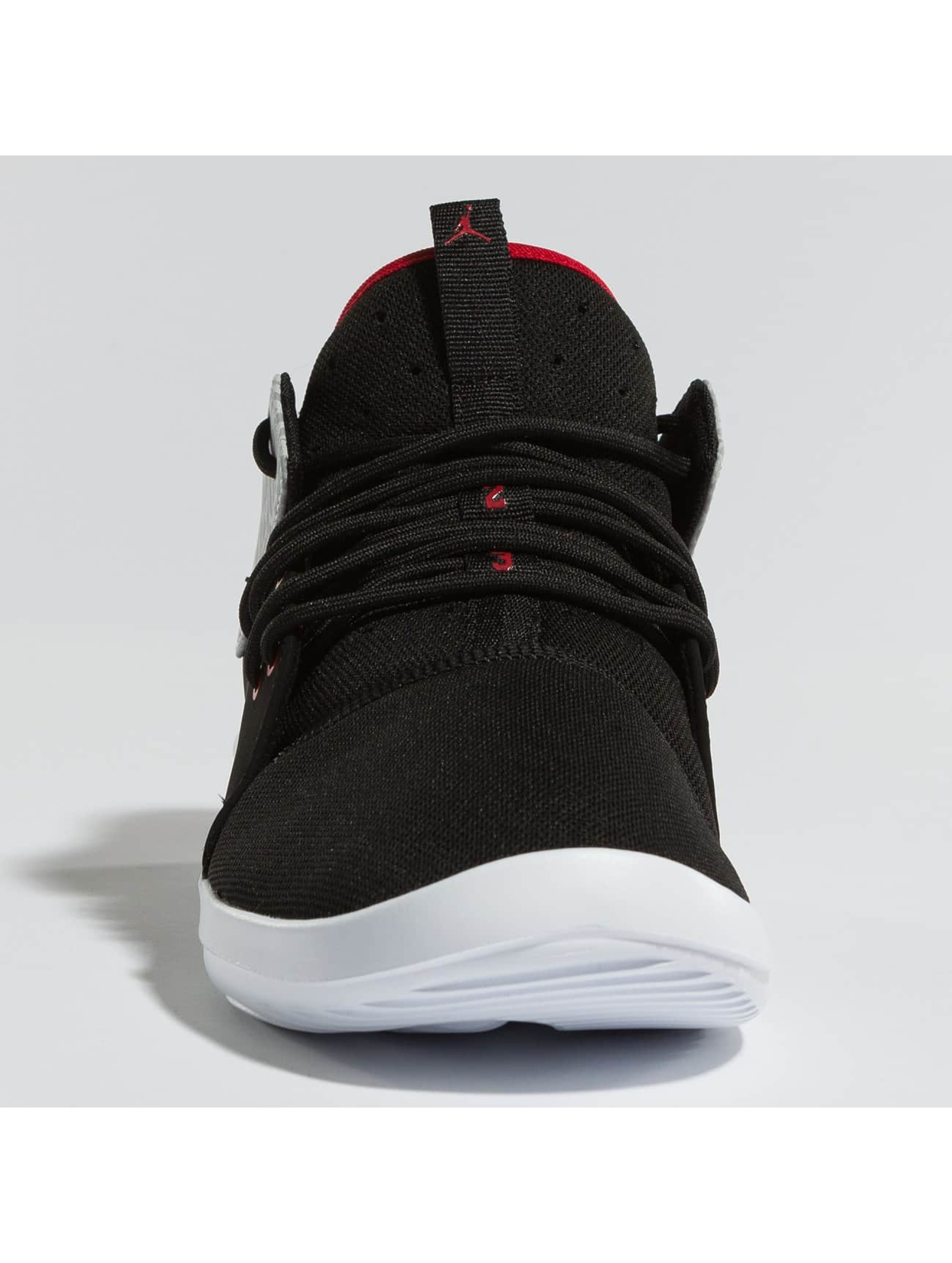 Jordan Sneakers First Class black