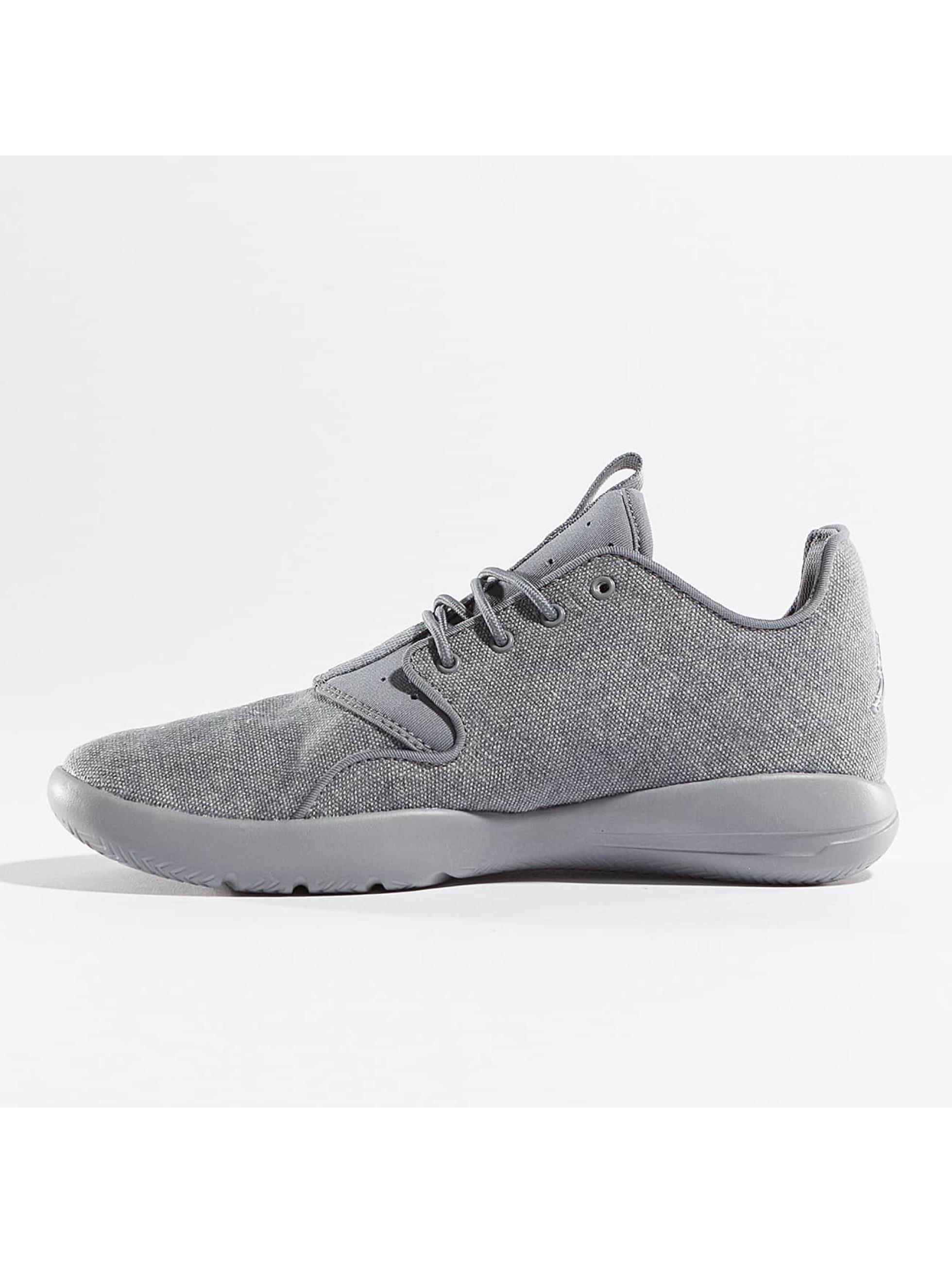 Jordan Sneakers Eclipse BG grå