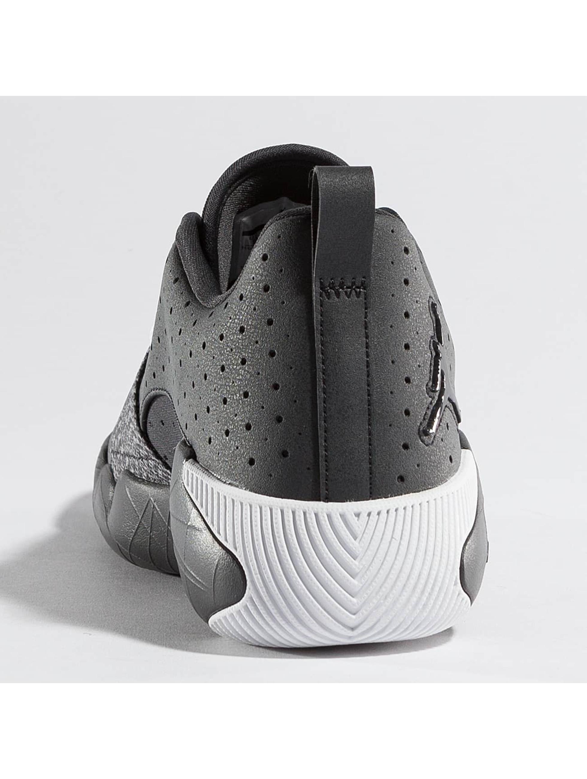 Jordan Sneakers Breakout grå