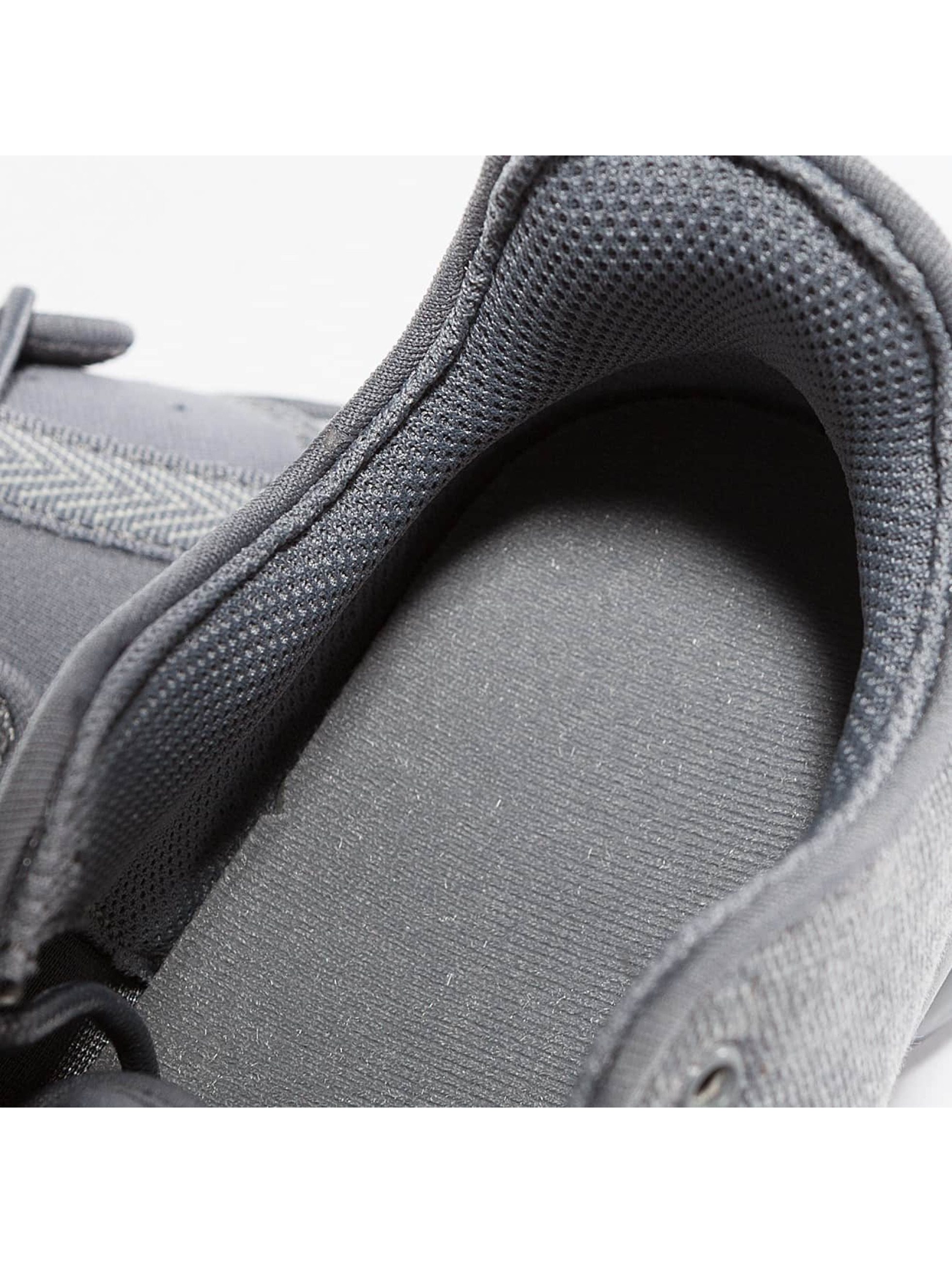 Jordan Sneakers Eclipse BG grey
