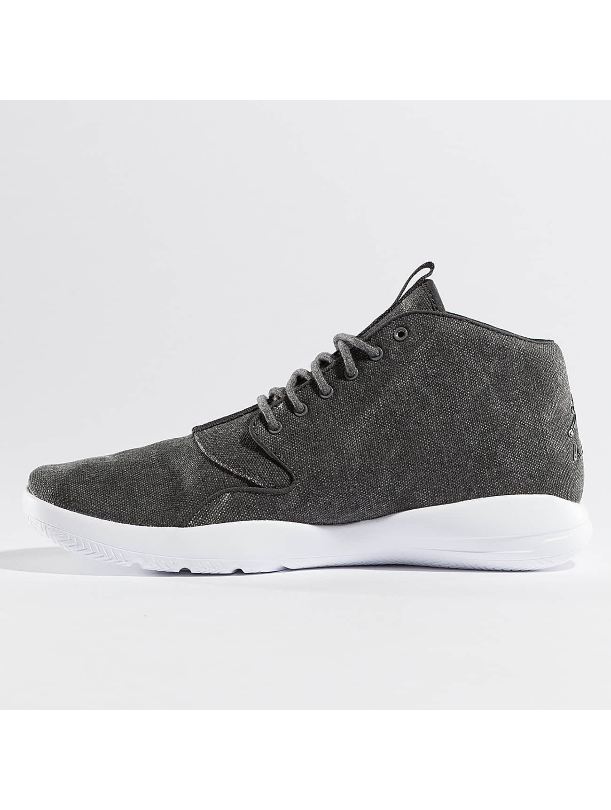 Jordan Sneakers Eclipse Chukka grey