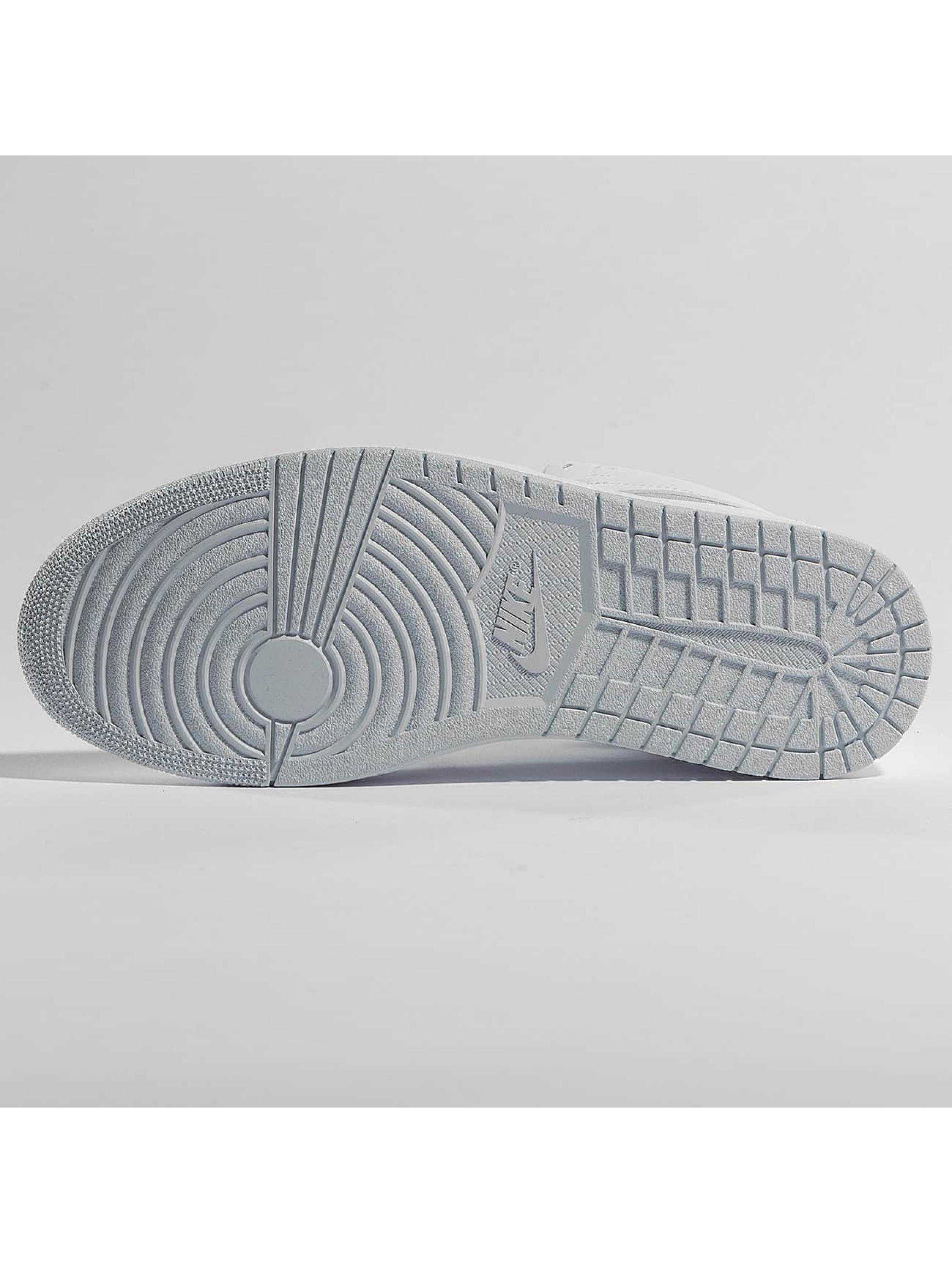 Jordan Sneakers Heritage hvid
