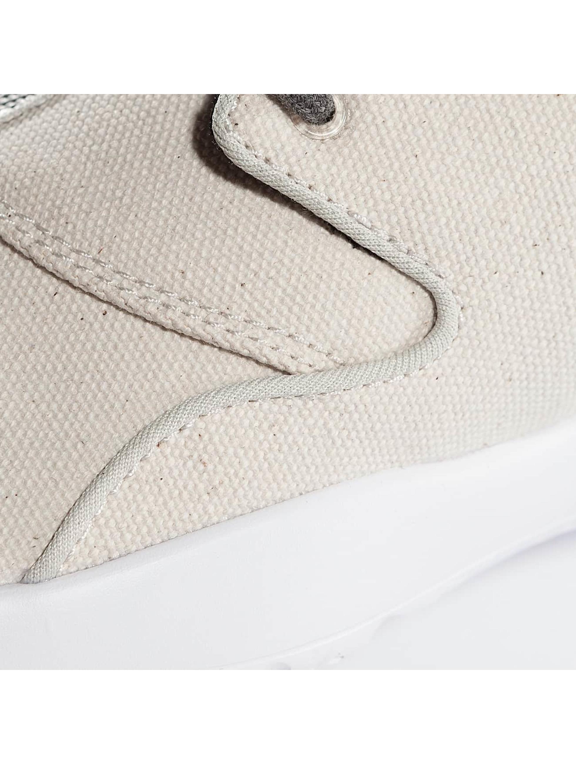 Jordan Sneakers Eclipse Chukka Sneakers kaki