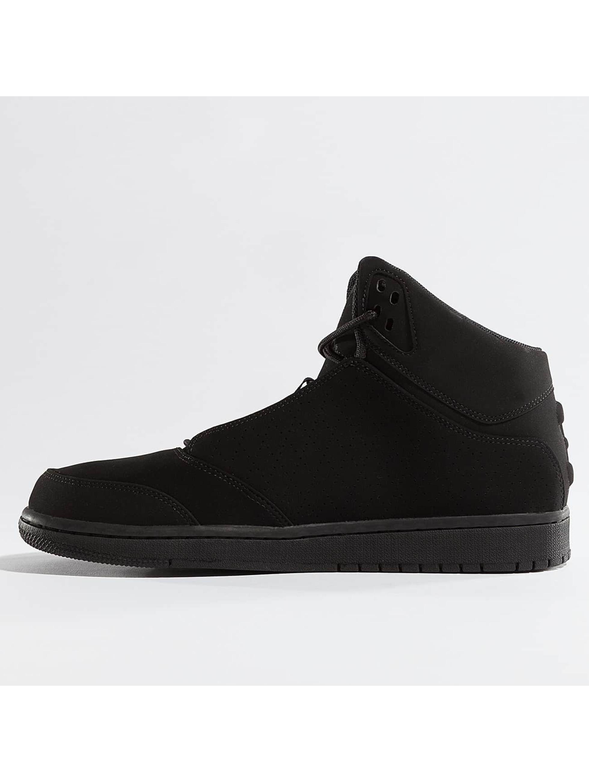Jordan Sneakers 1 Flight 5 sort