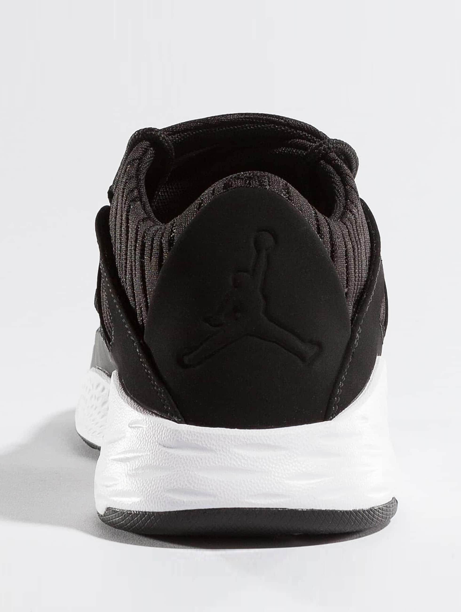 Jordan Sneakers Formula 23 Low sort