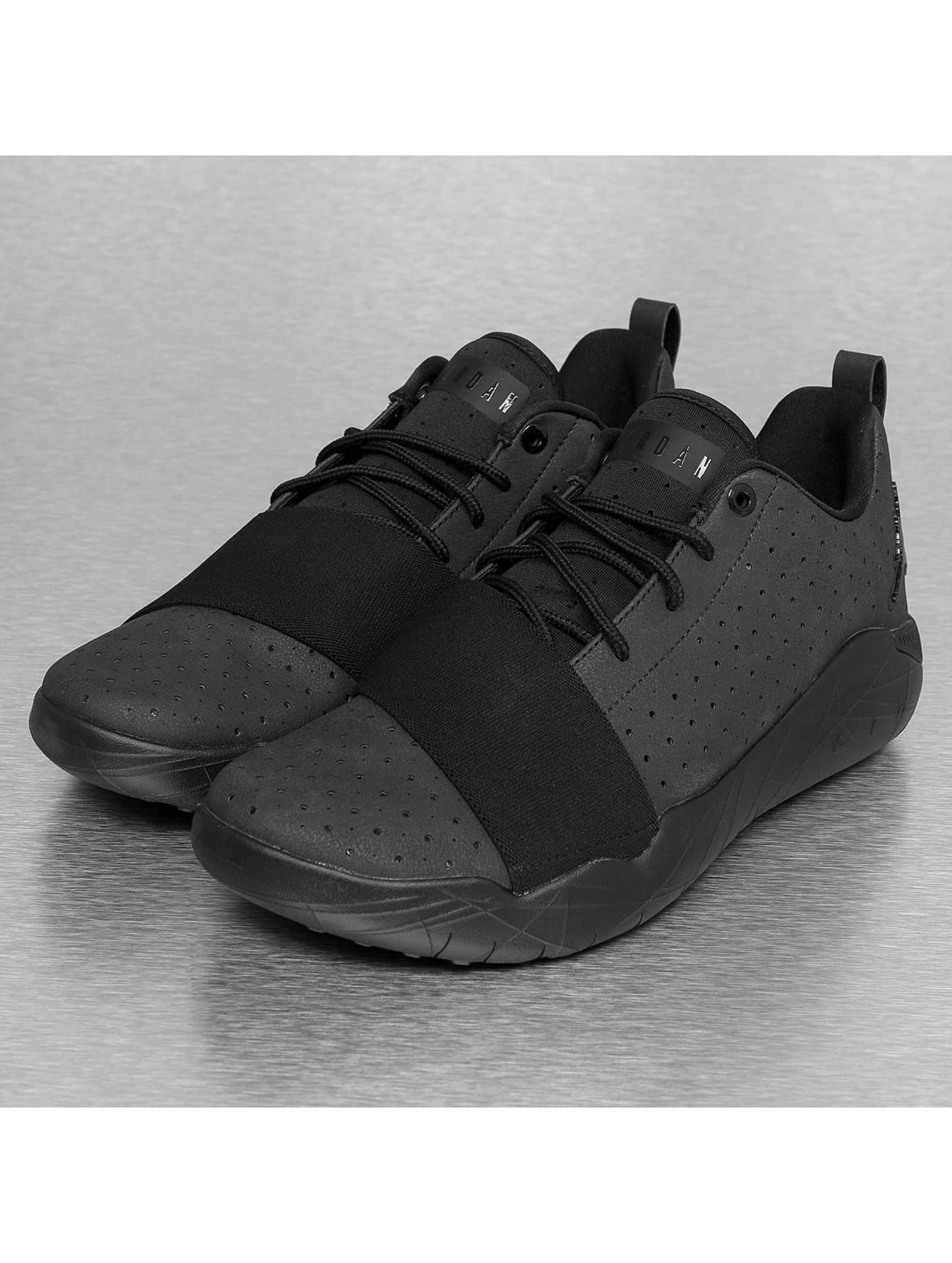 los angeles b2192 7efc1 Jordan Sneakers 23 Breakout svart