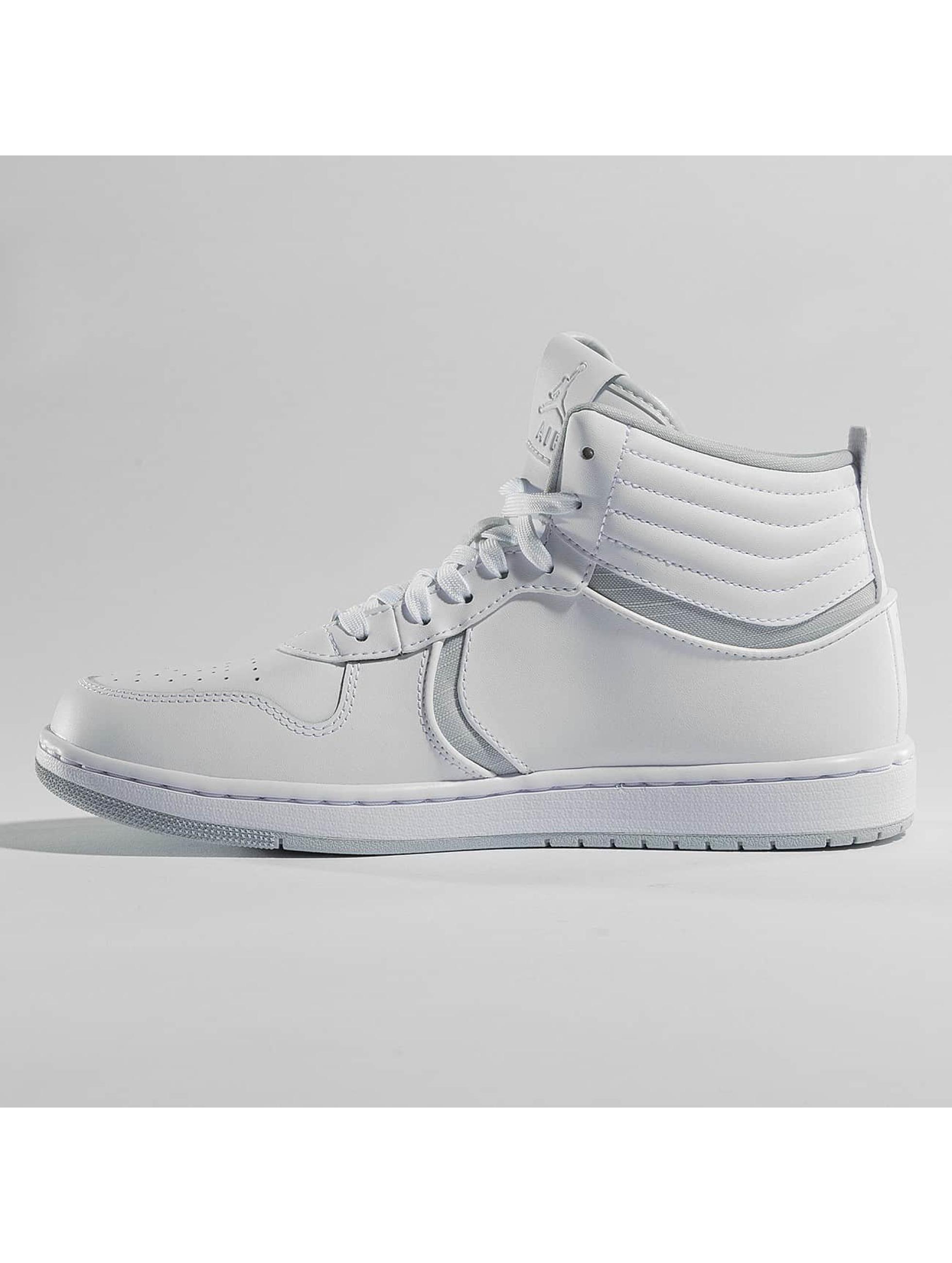 Jordan Tøysko Heritage hvit