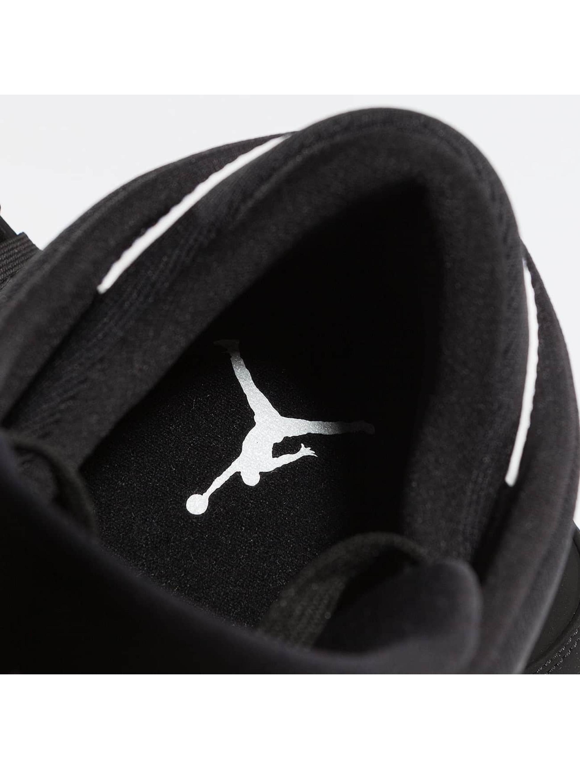 Jordan Tøysko Flight Origin 4 svart