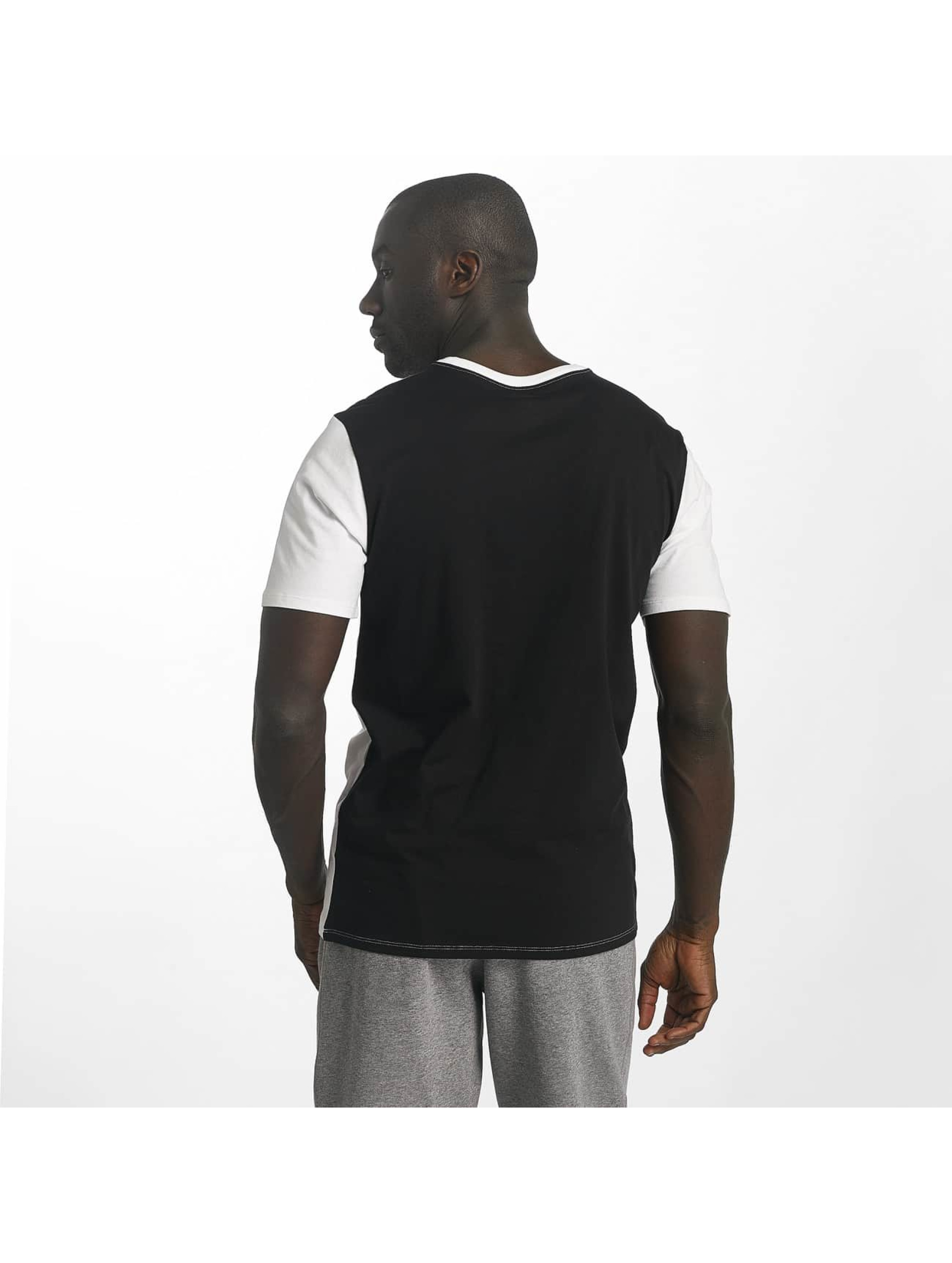 Jordan t-shirt Jumpman Air Gx wit