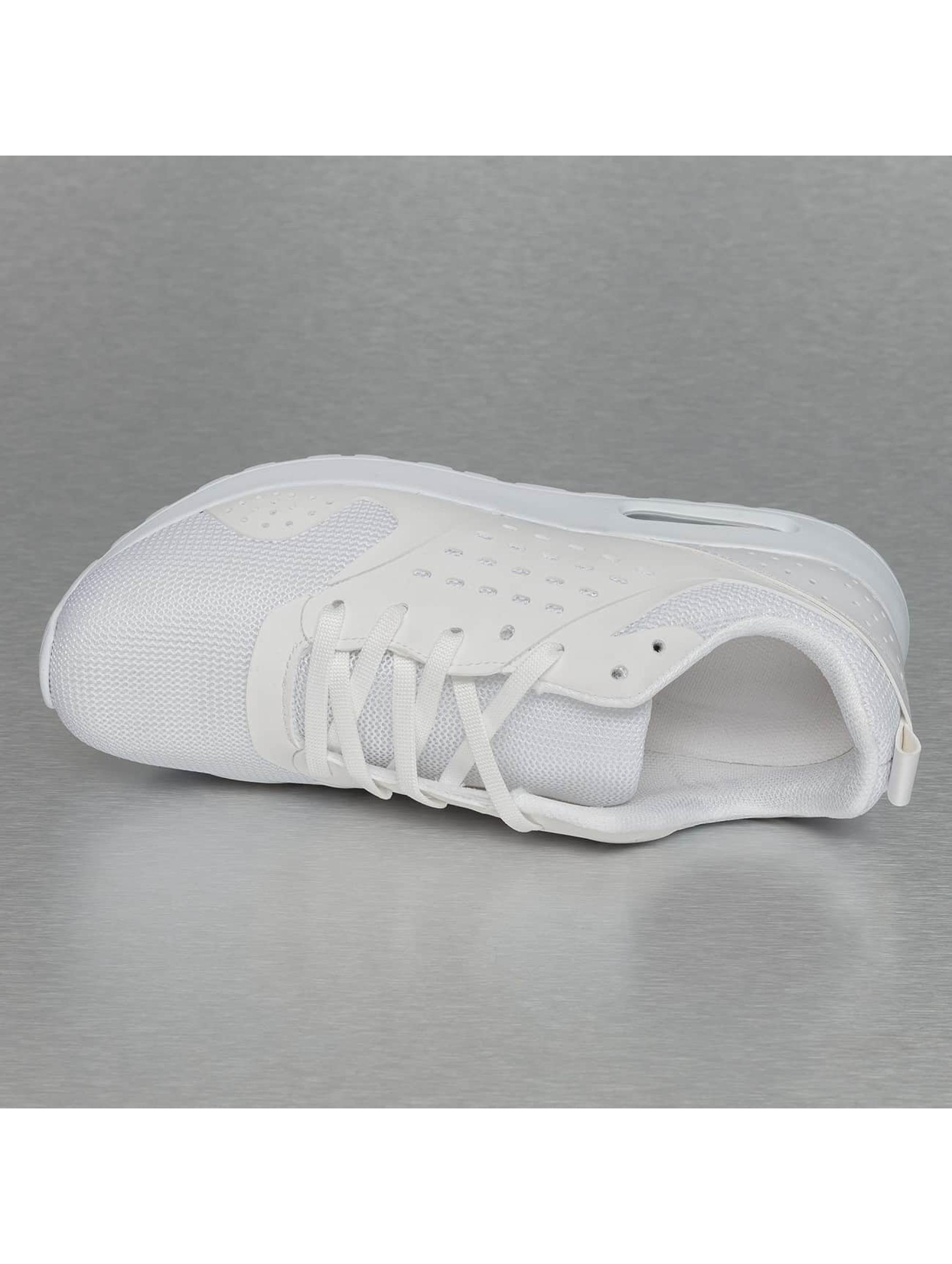 Jumex Сникеры Basic белый