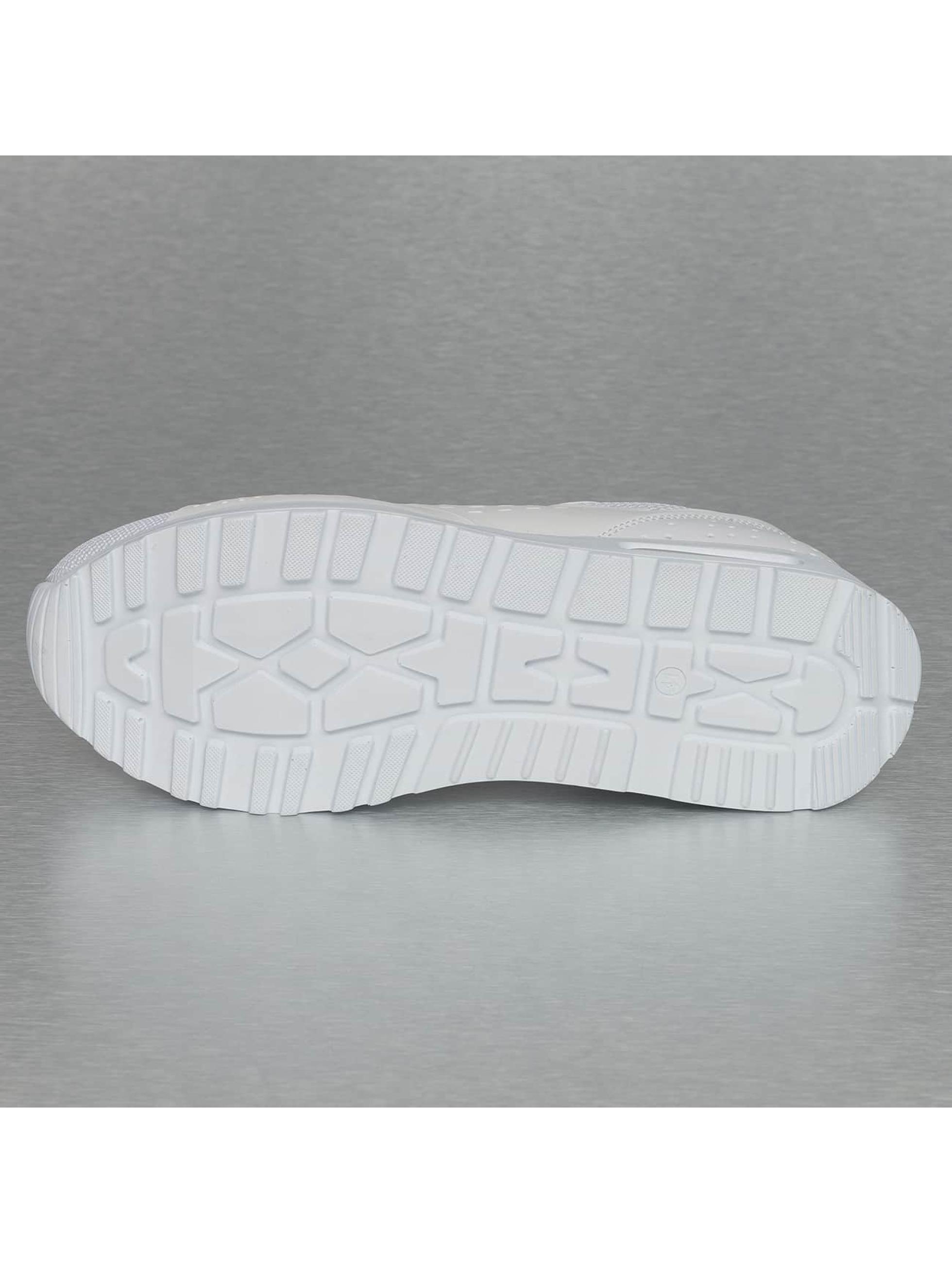 Jumex Baskets Basic blanc