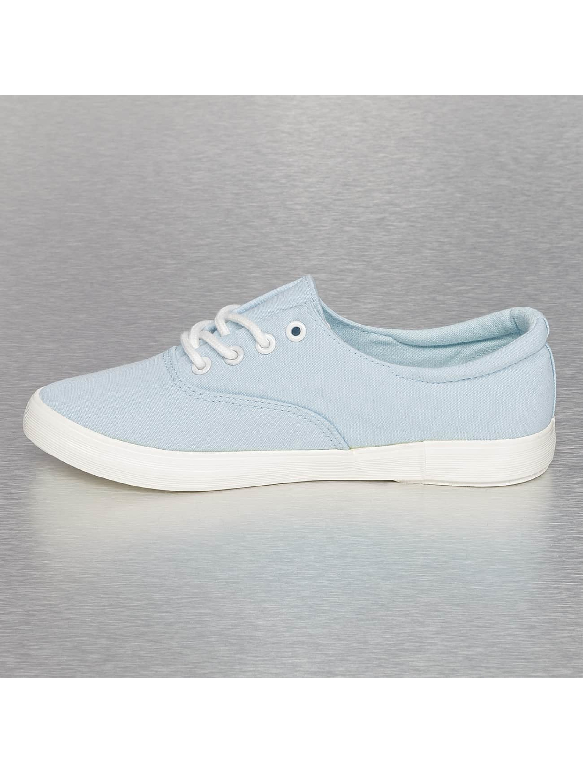 Jumex Baskets Summer bleu
