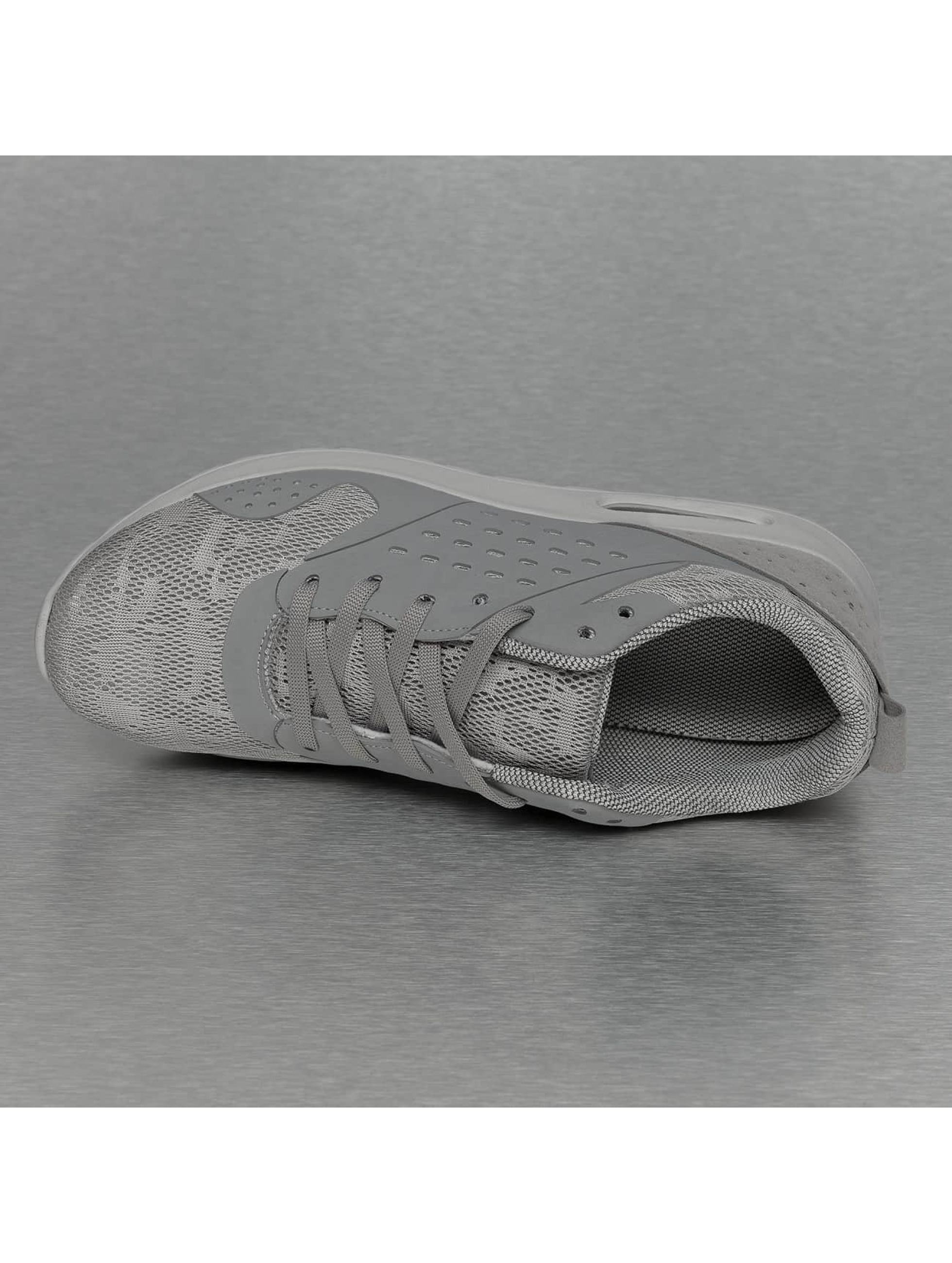 Jumex Baskets Basic Sport gris