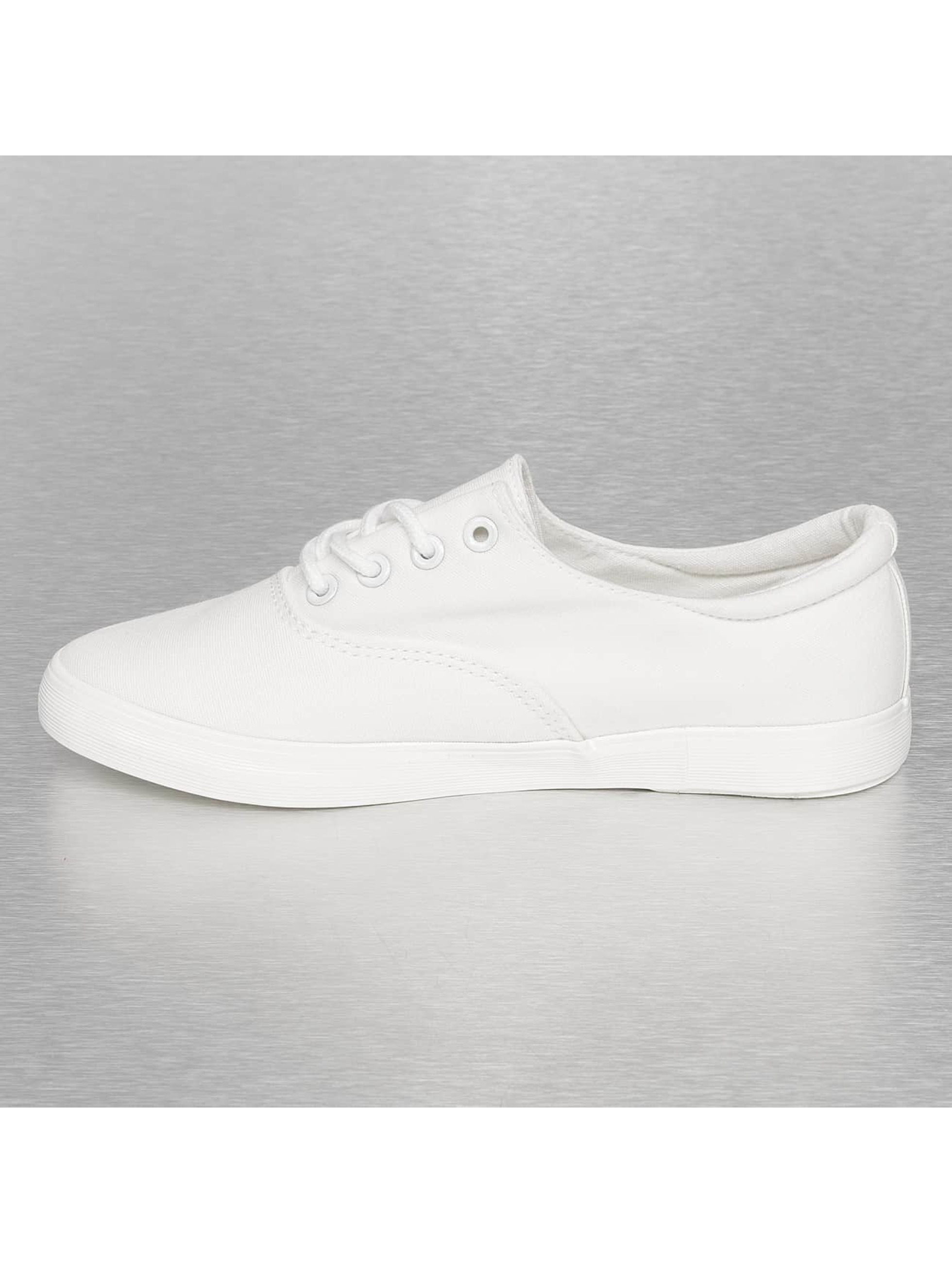 Jumex sneaker Summer wit