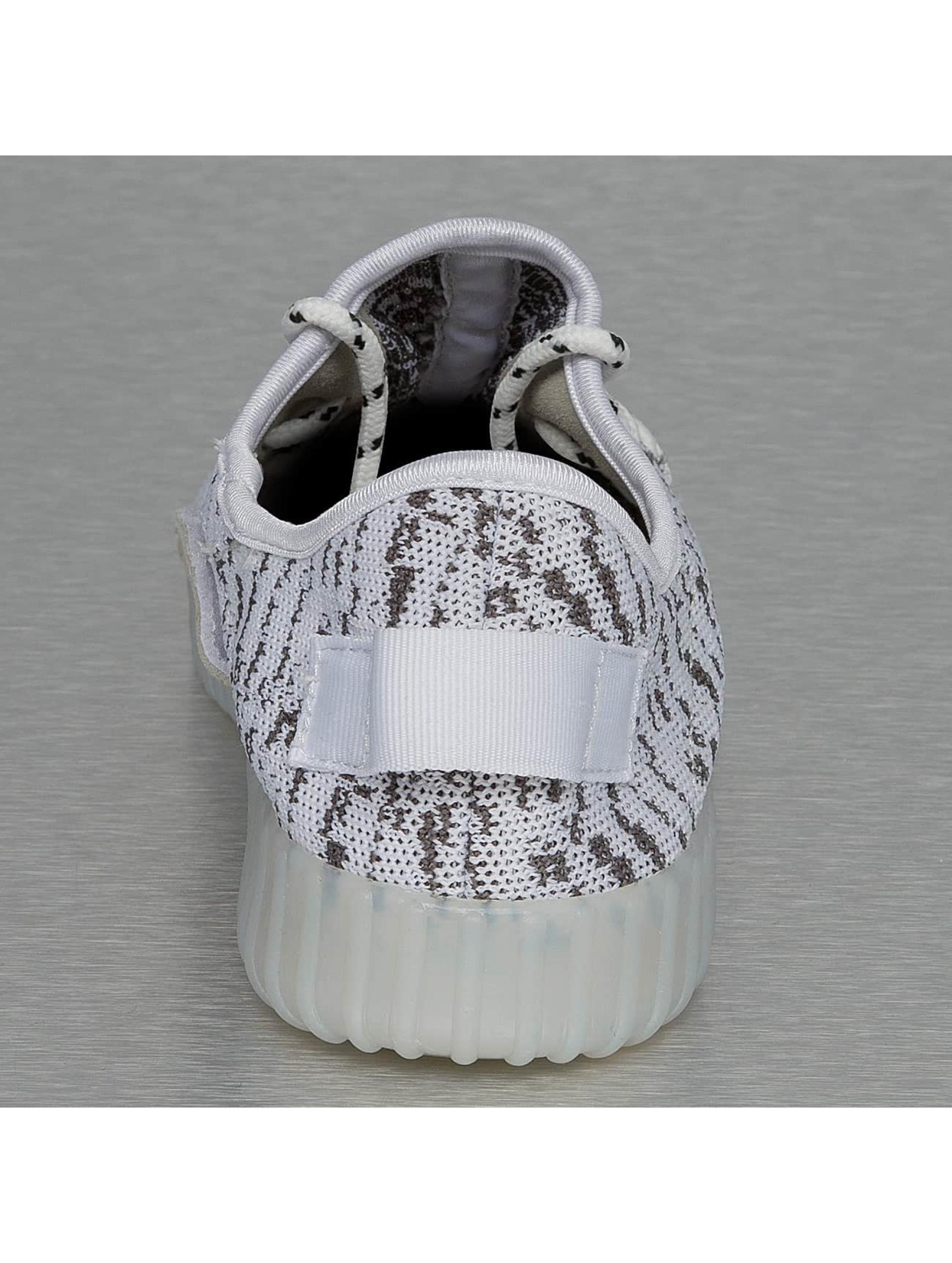 Jumex Sneakers LED Sport grey