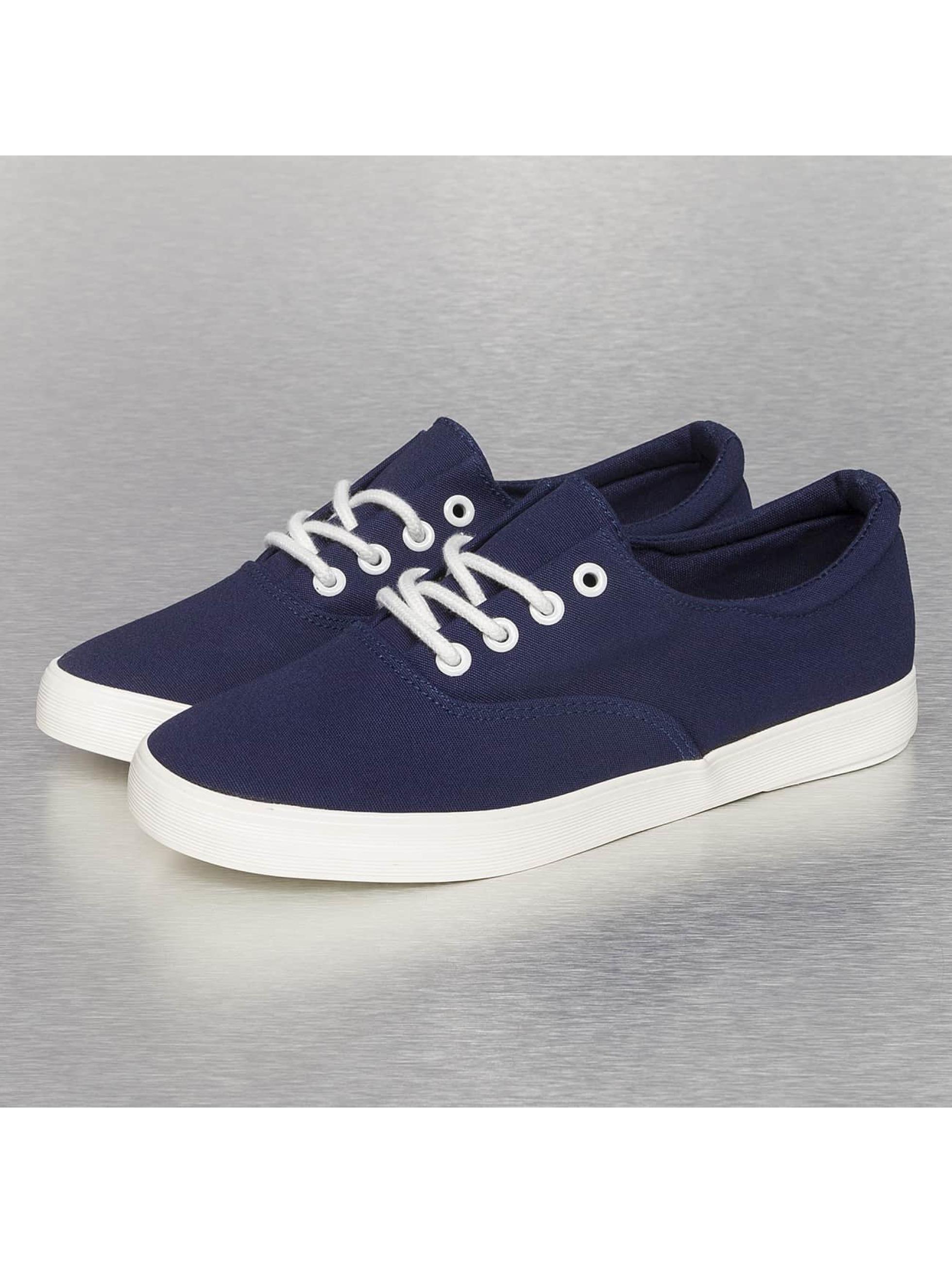 Jumex Sneakers Summer niebieski