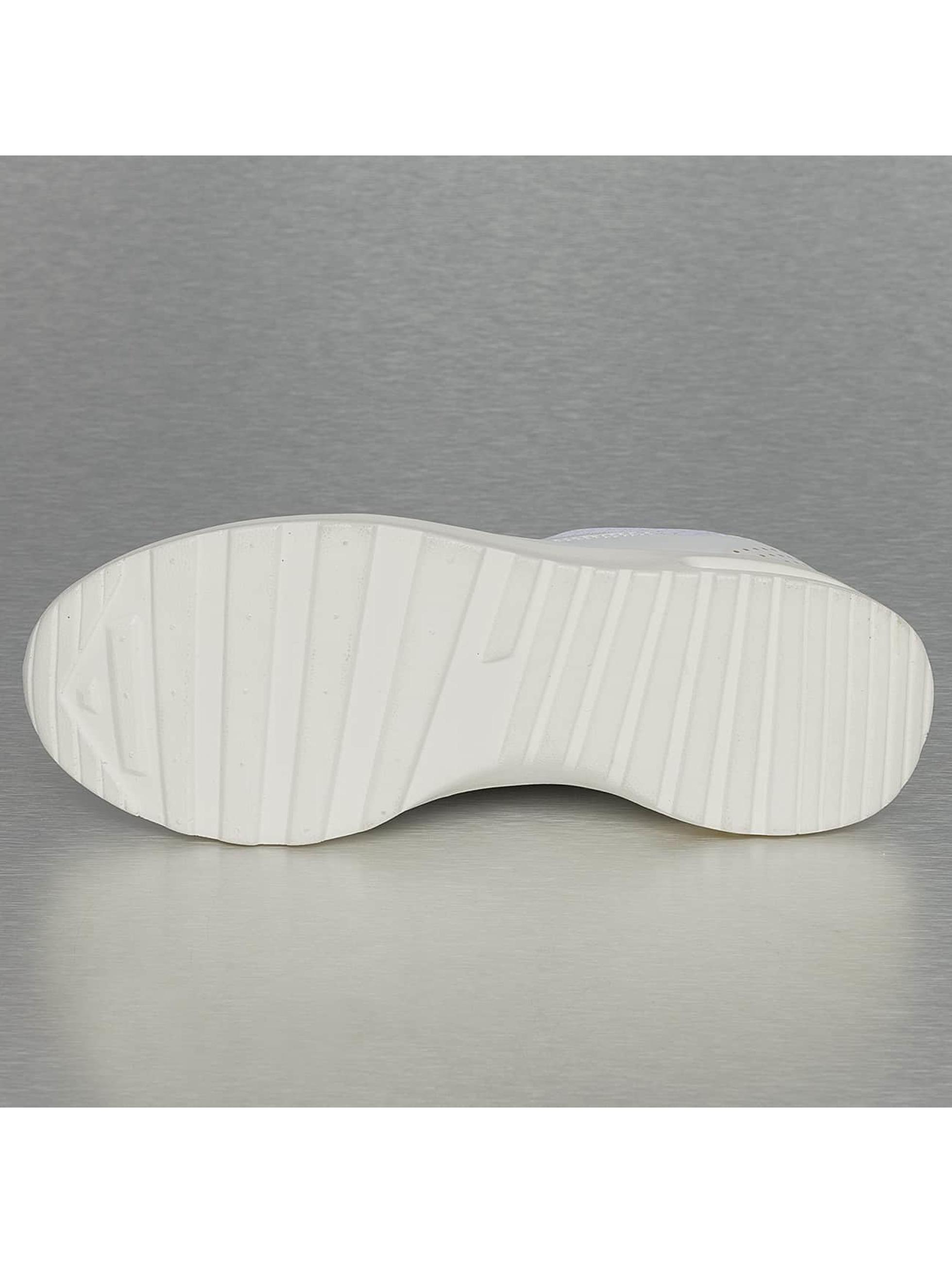 Jumex Sneakers Basic Sport white