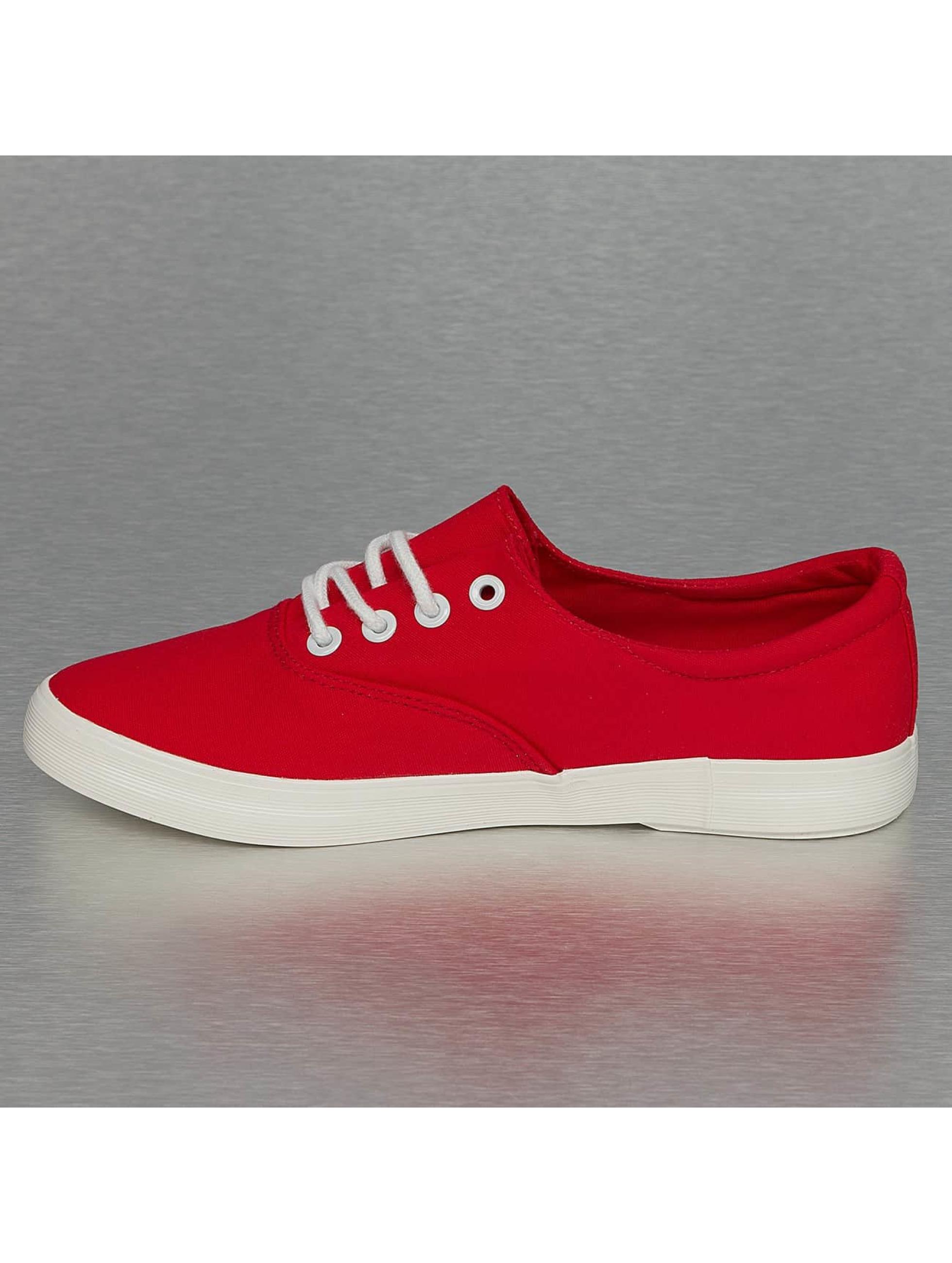 Jumex Tennarit Summer punainen