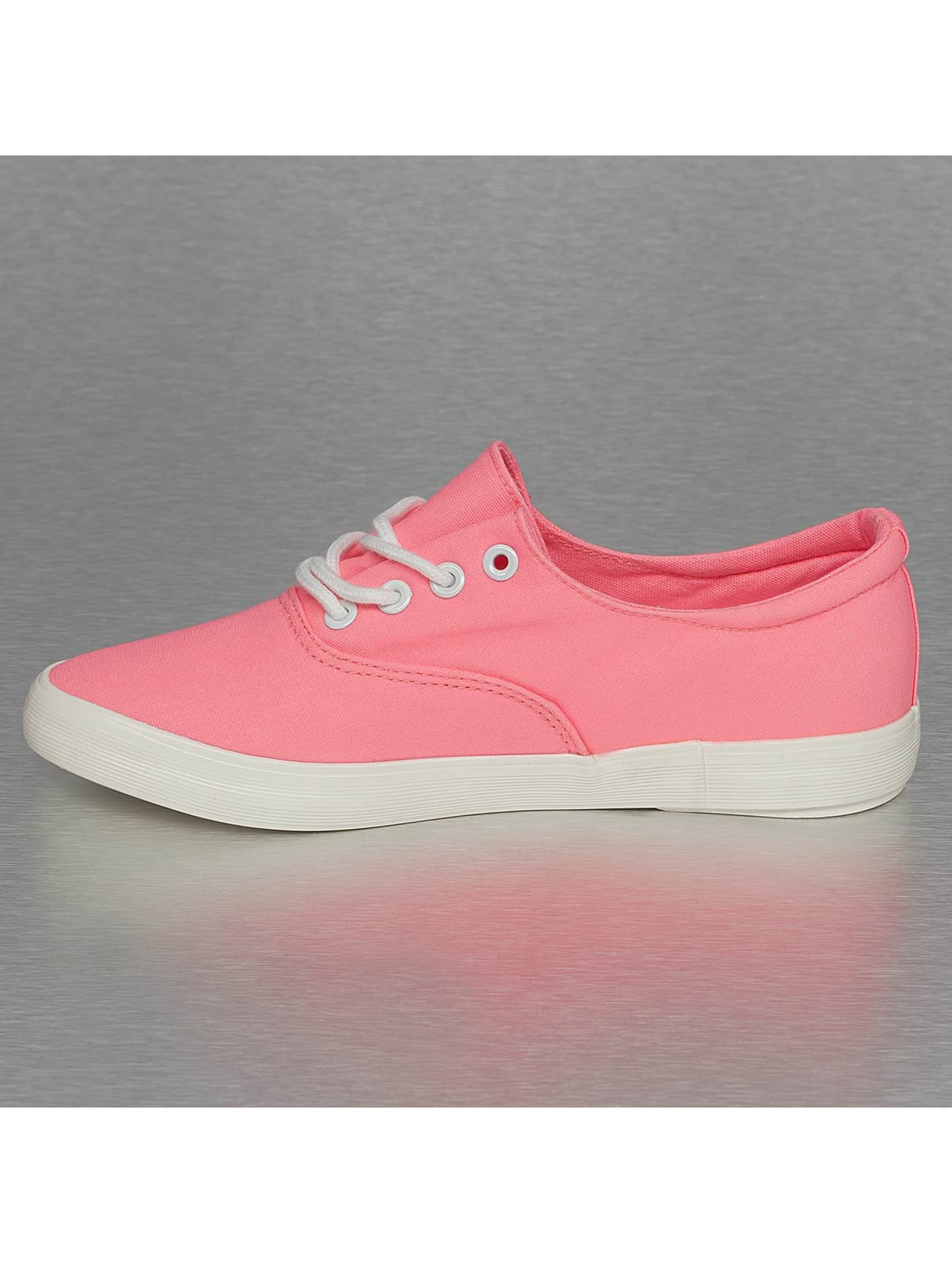 Jumex Tennarit Summer roosa