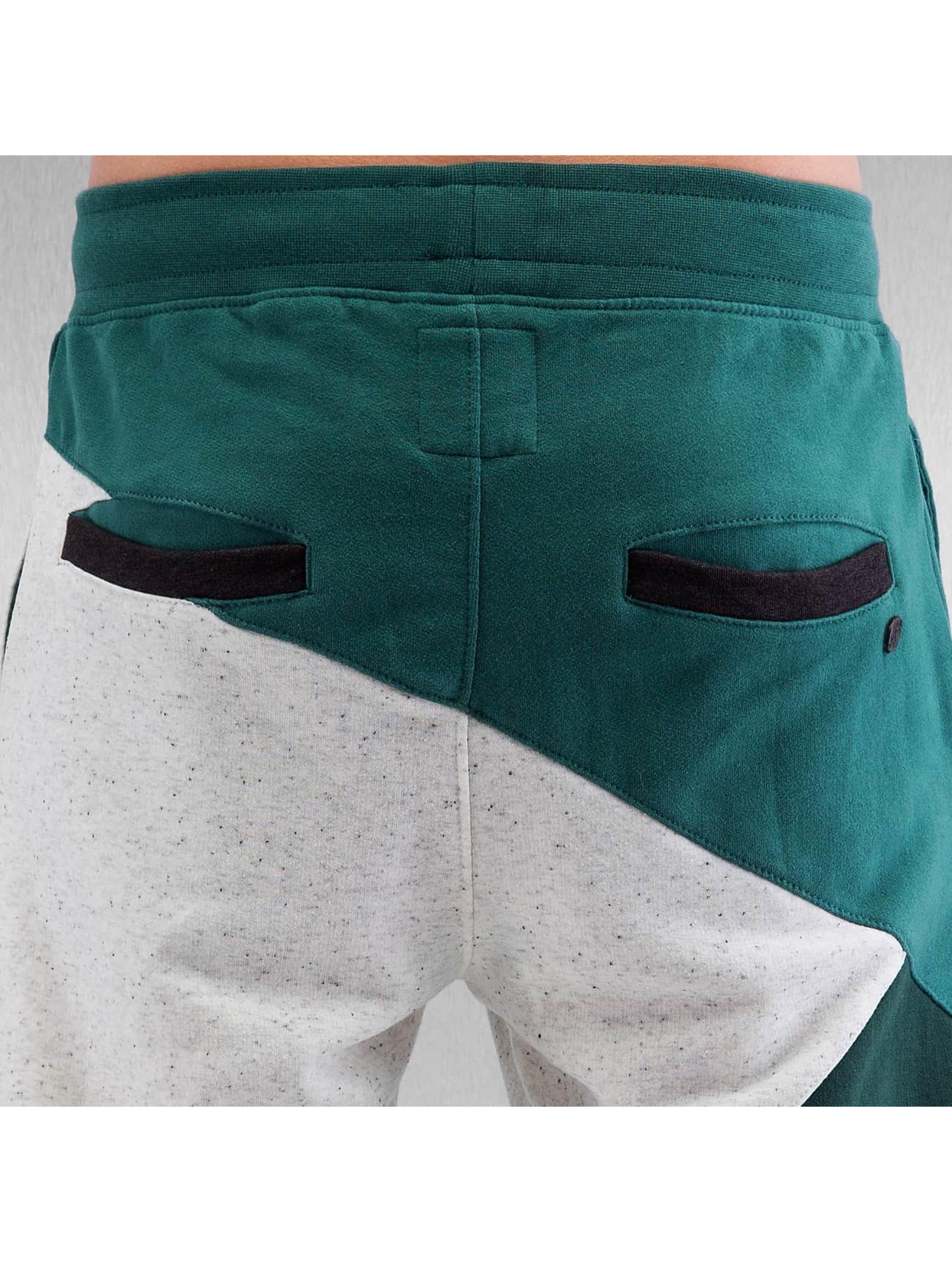 Just Rhyse Спортивные брюки Cain оливковый