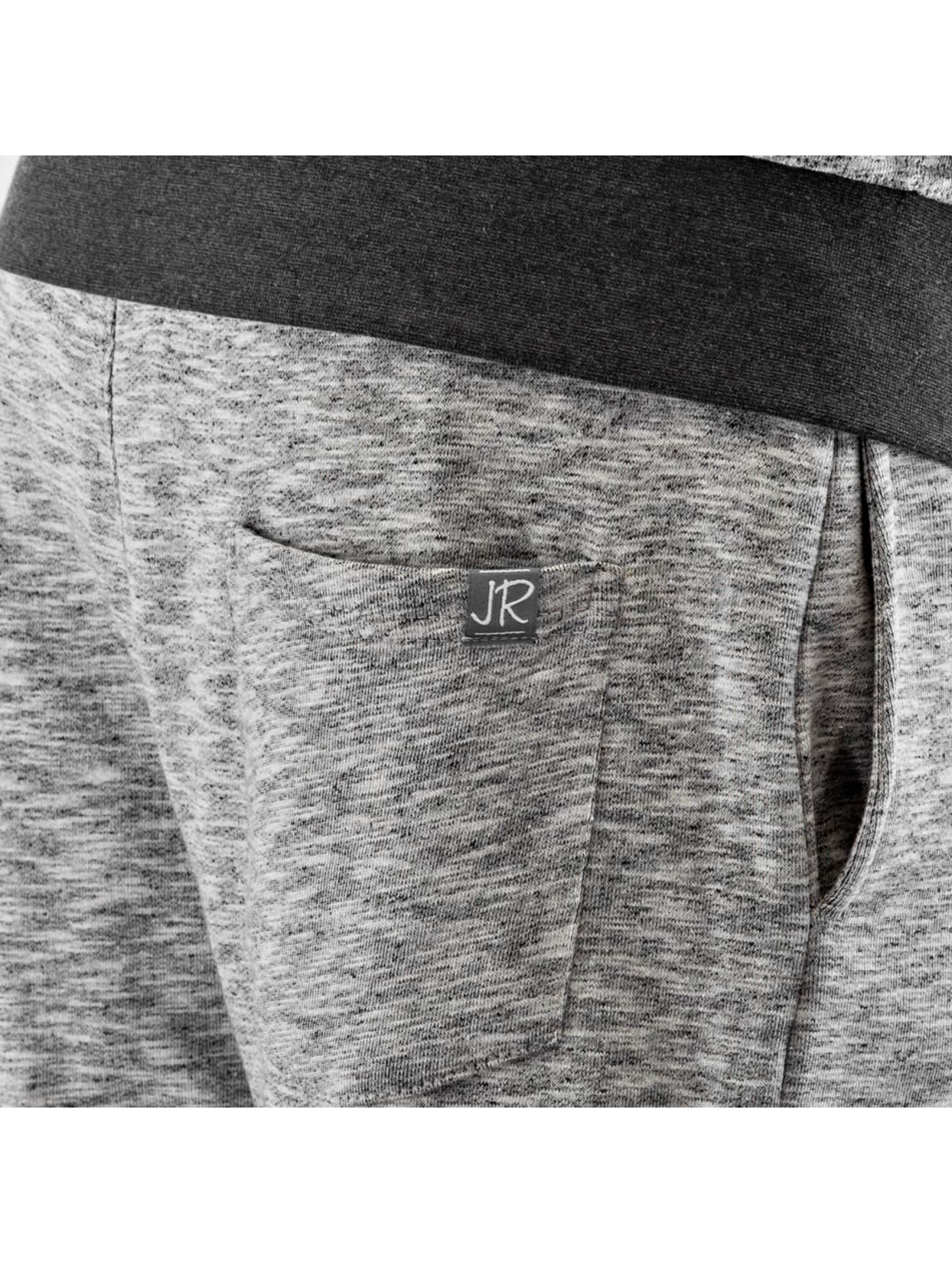 Just Rhyse Спортивные костюмы Holm серый