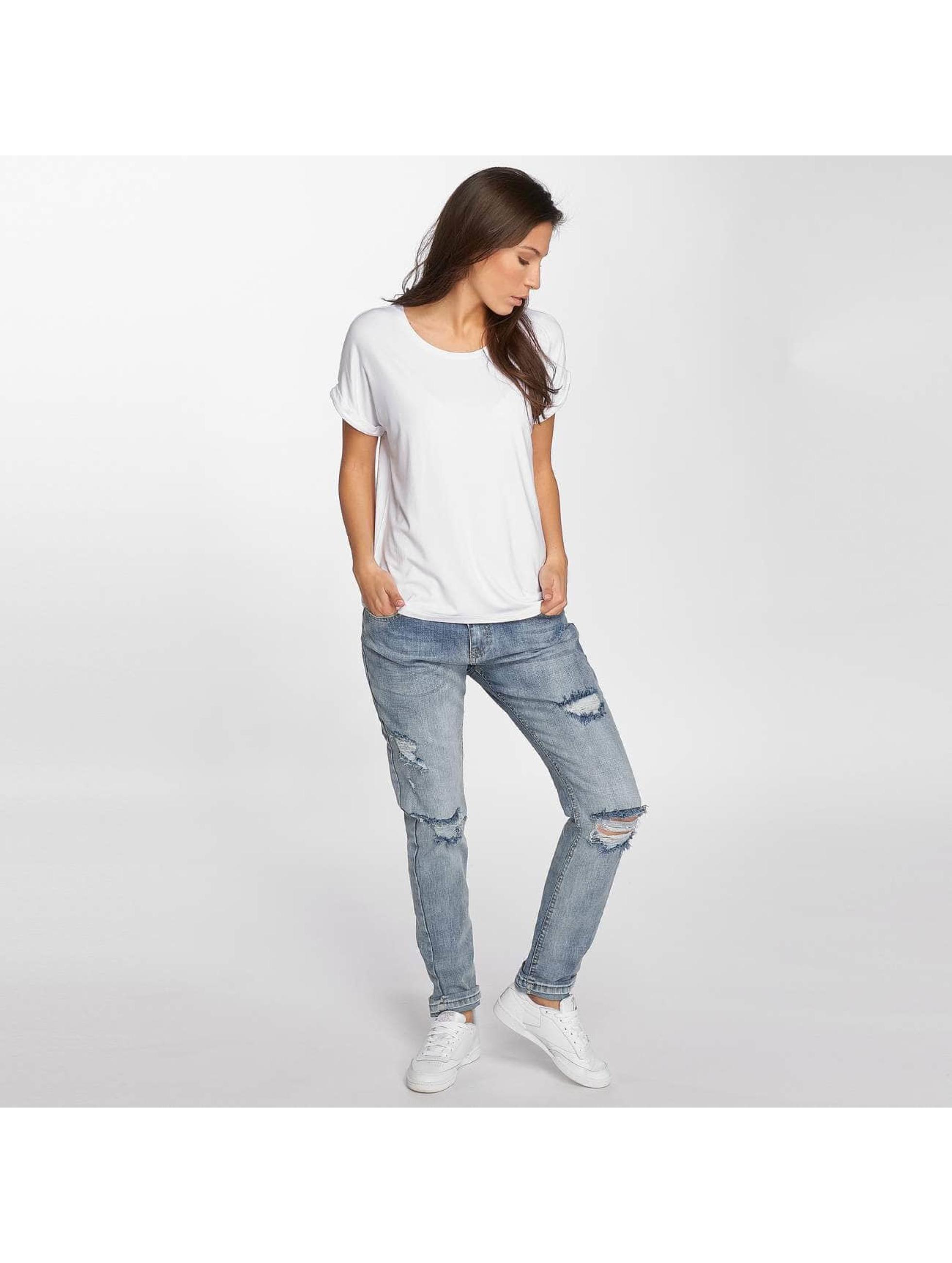 Just Rhyse Boyfriend jeans Boyfriend blå
