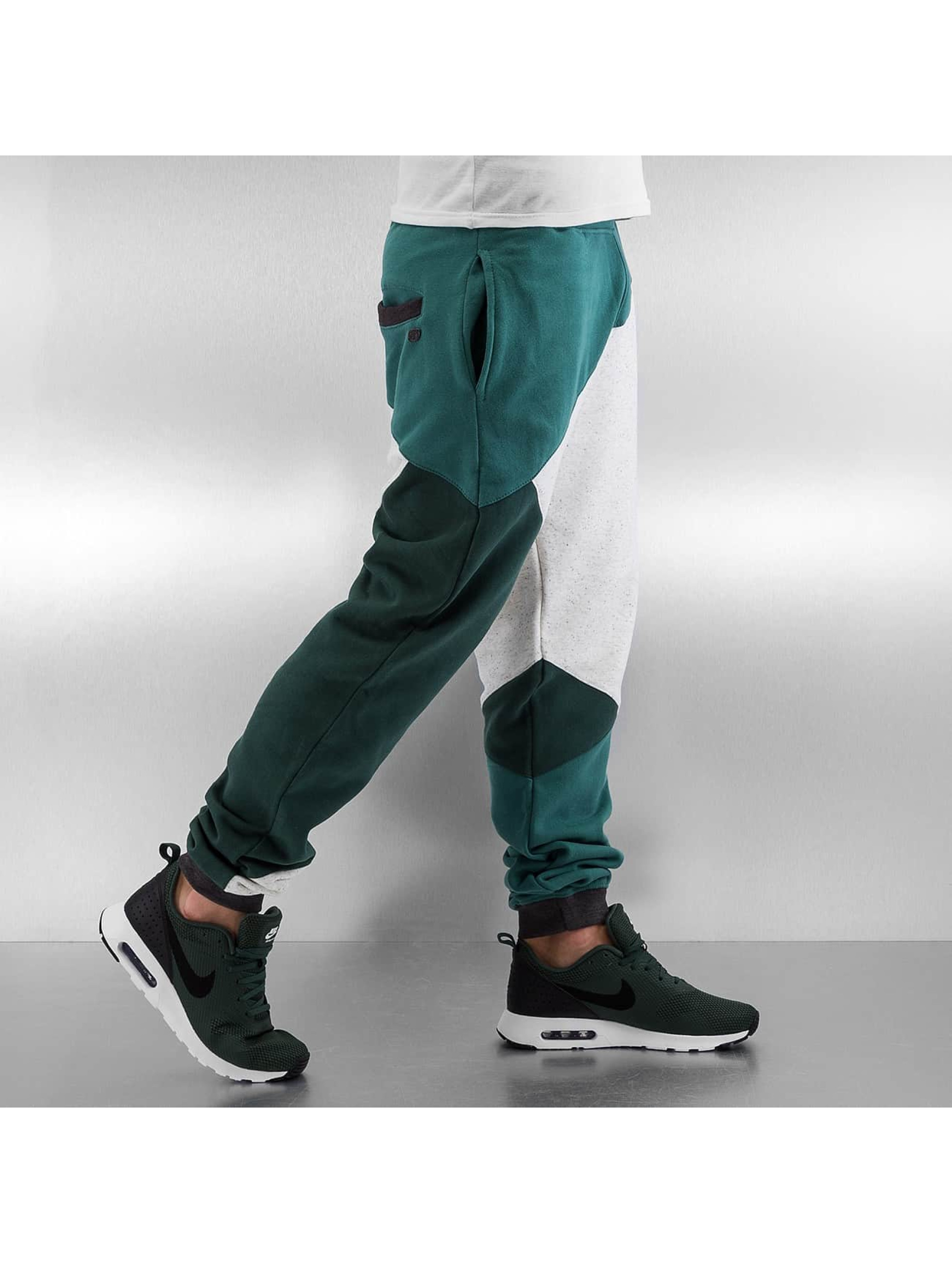 Just Rhyse Jogging Cain olive